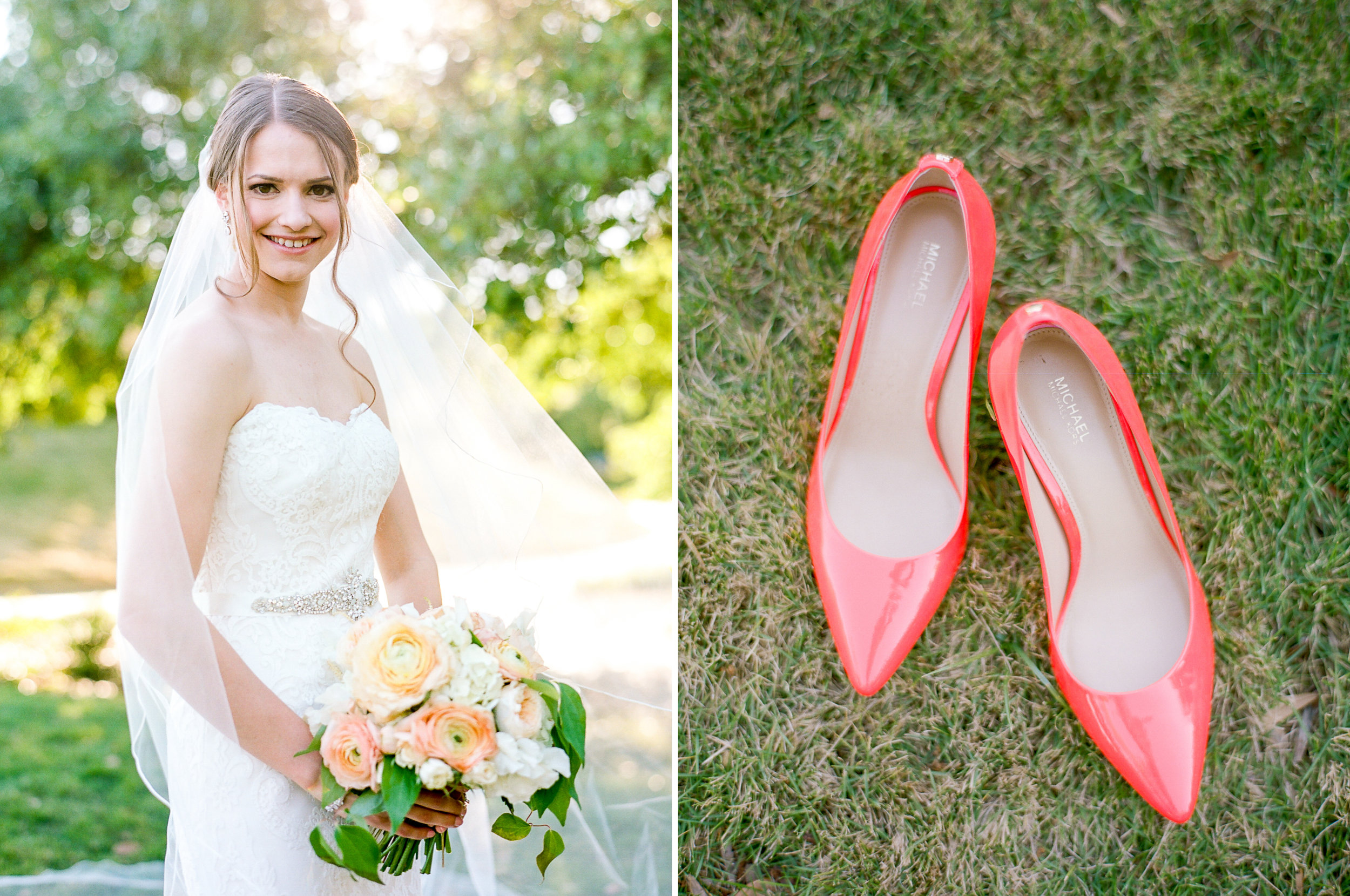 Houston-Wedding-Photographer-Film-Fine-Art-Bridals-Dana Fernandez-Photography-102.jpg