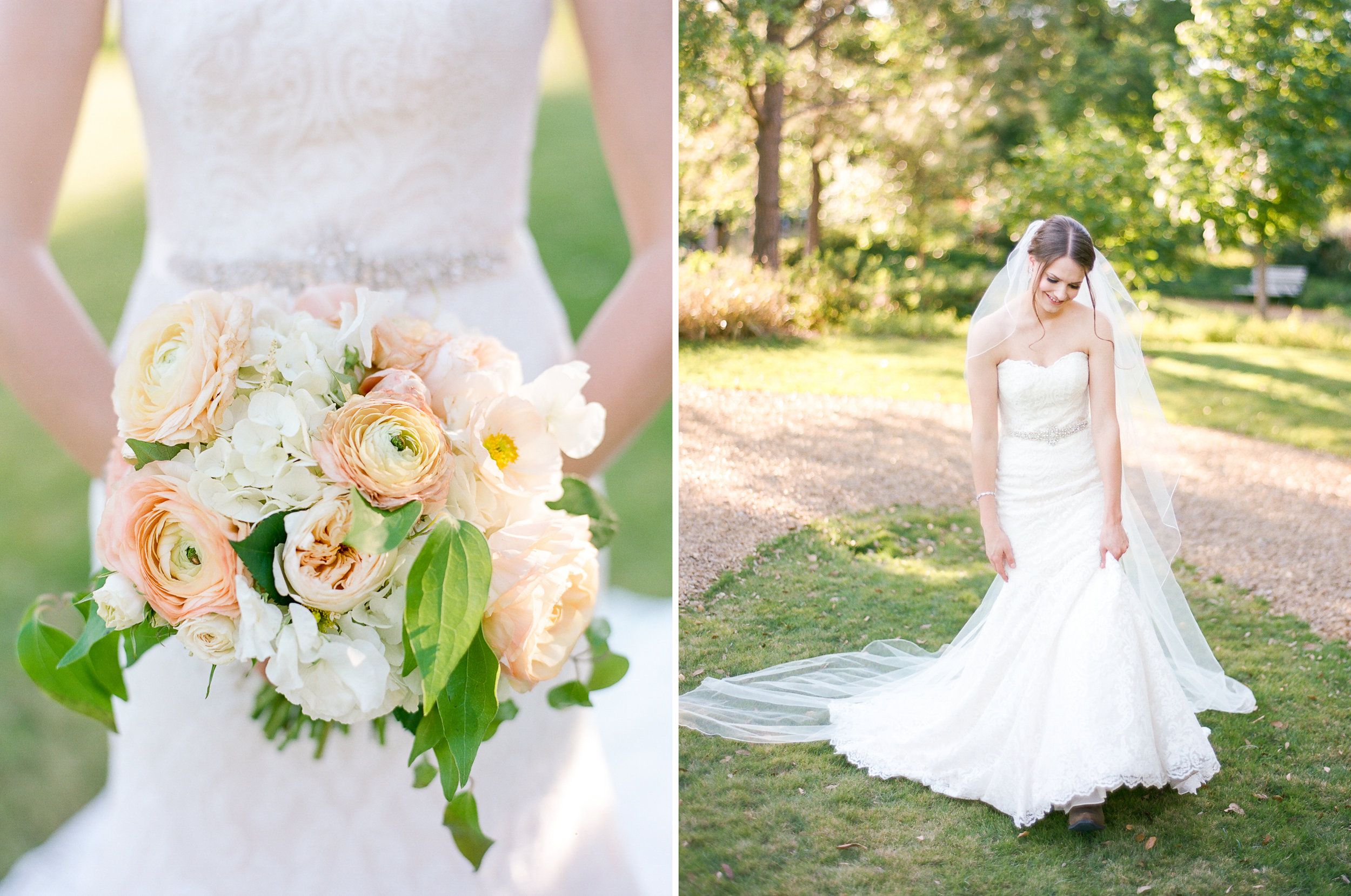 Houston-Wedding-Photographer-Film-Fine-Art-Bridals-Dana Fernandez-Photography-103.jpg