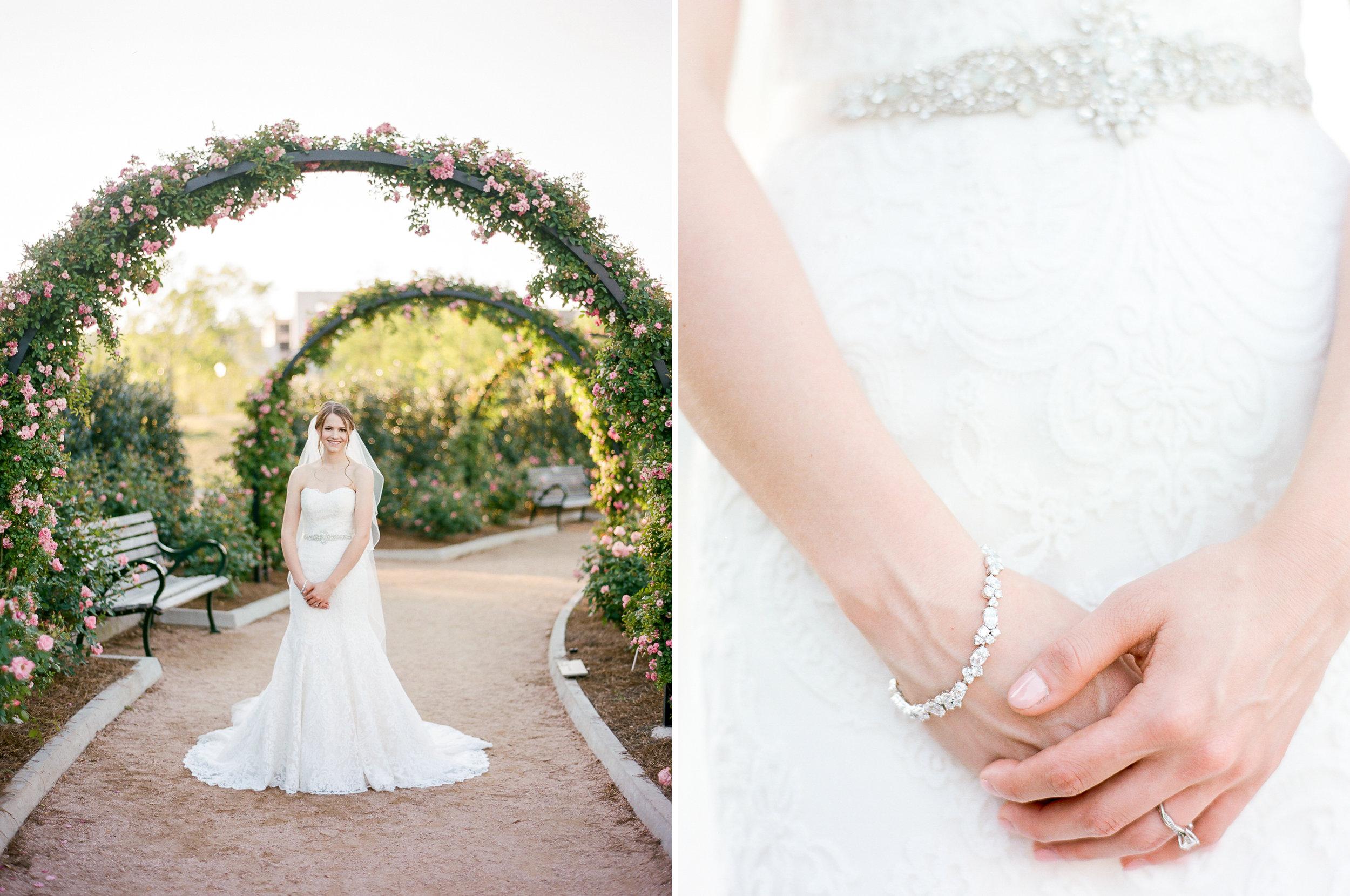 Houston-Wedding-Photographer-Film-Fine-Art-Bridals-Dana Fernandez-Photography-105.jpg