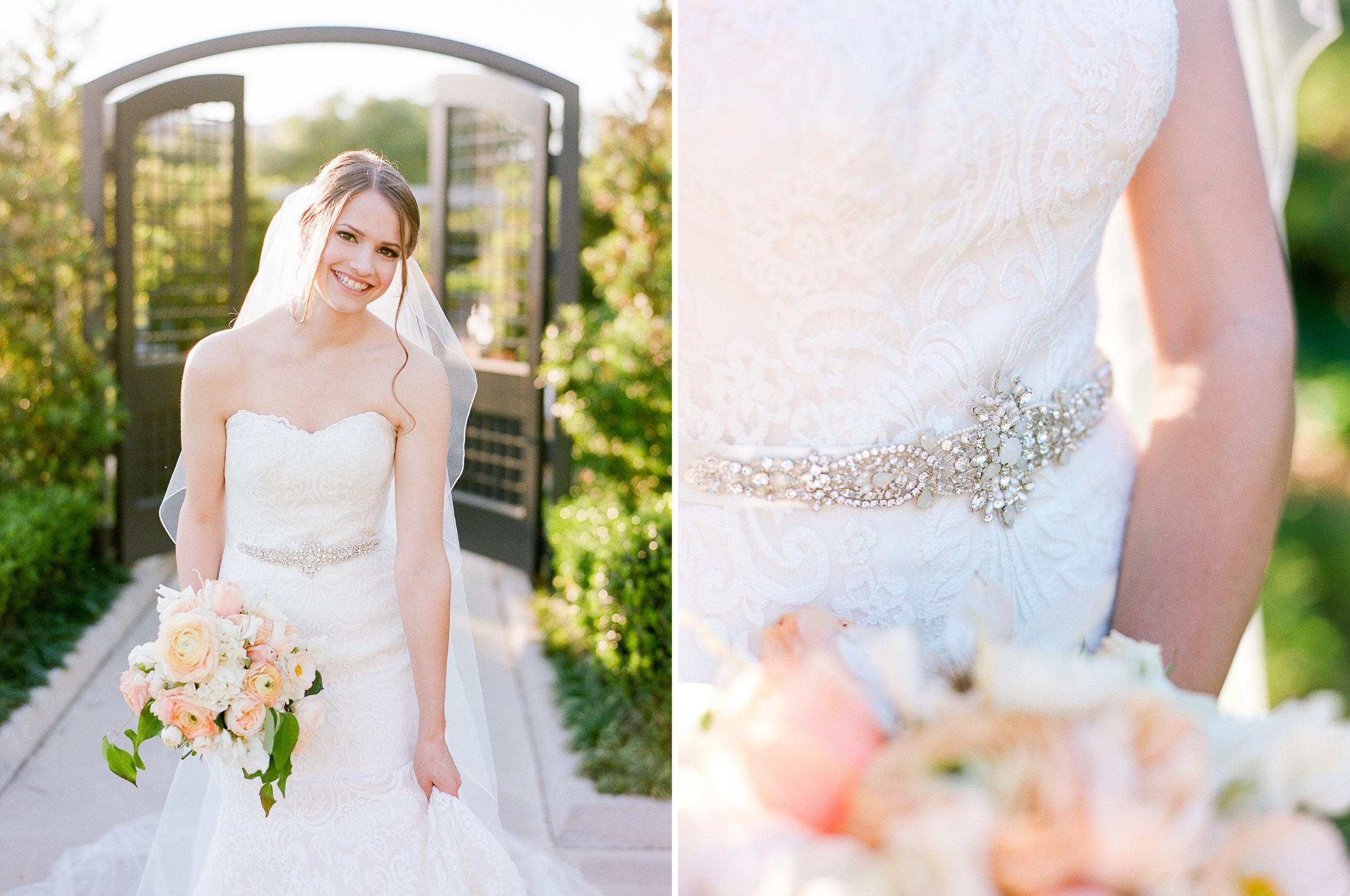 Houston-Wedding-Photographer-Film-Fine-Art-Bridals-Dana Fernandez-Photography-107.jpg