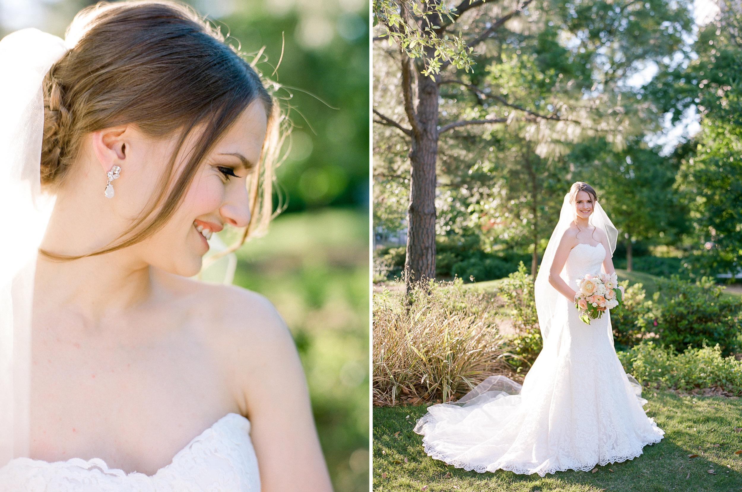 Houston-Wedding-Photographer-Film-Fine-Art-Bridals-Dana Fernandez-Photography-108.jpg
