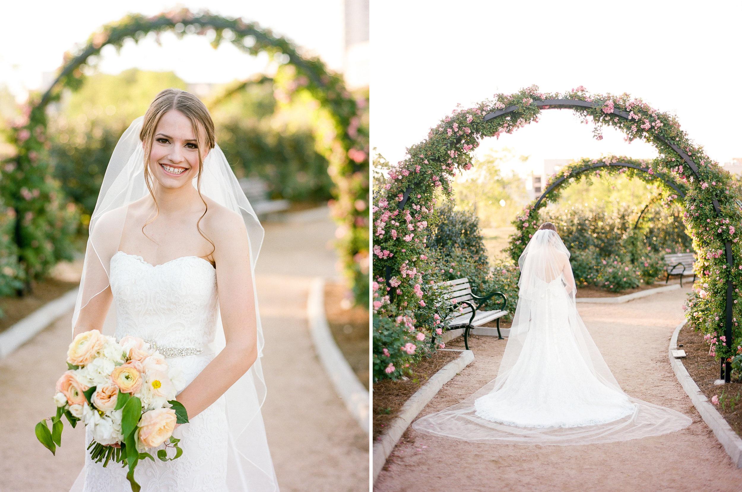 Houston-Wedding-Photographer-Film-Fine-Art-Bridals-Dana Fernandez-Photography-110.jpg