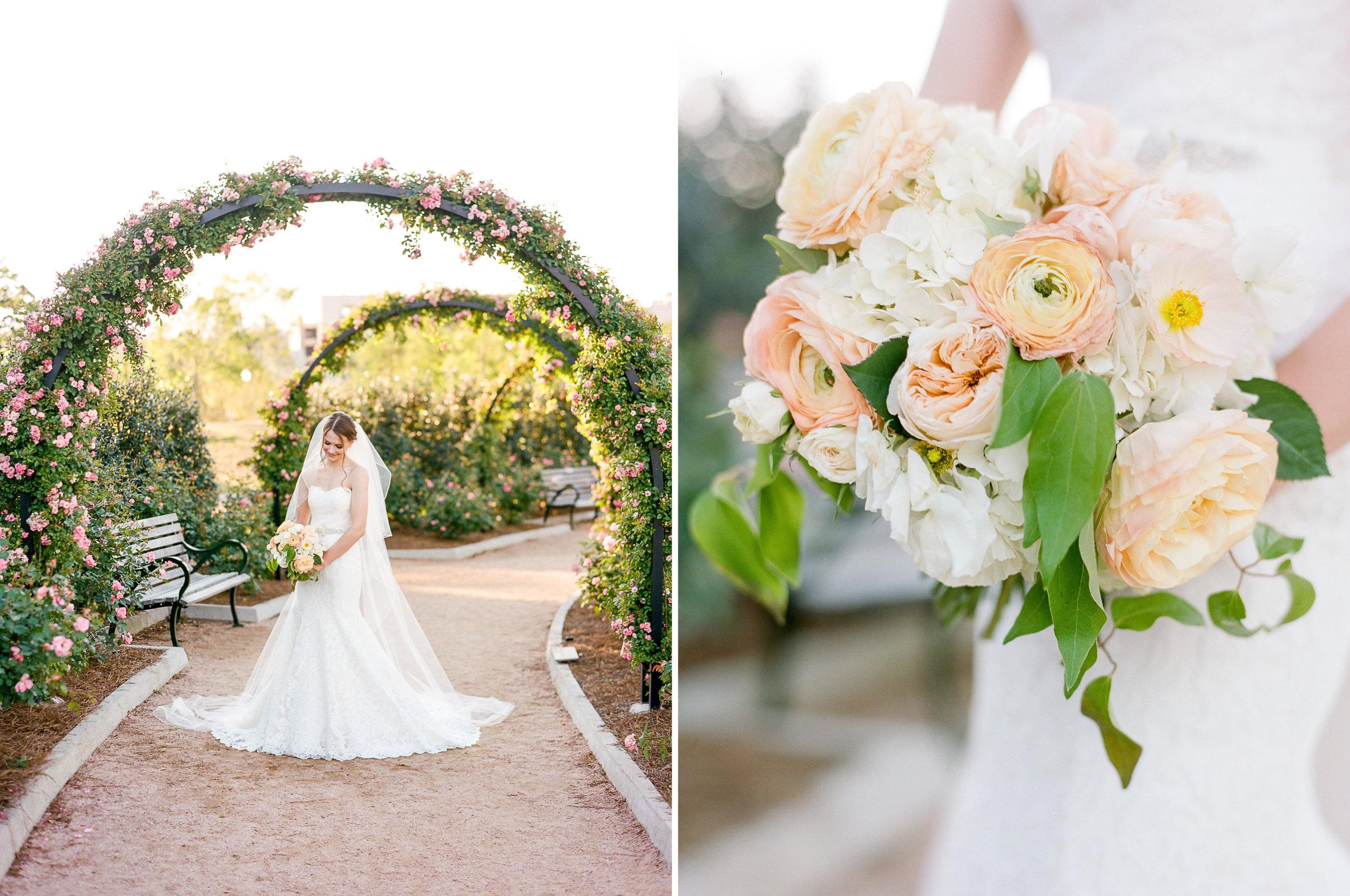 Houston-Wedding-Photographer-Film-Fine-Art-Bridals-Dana Fernandez-Photography-111.jpg