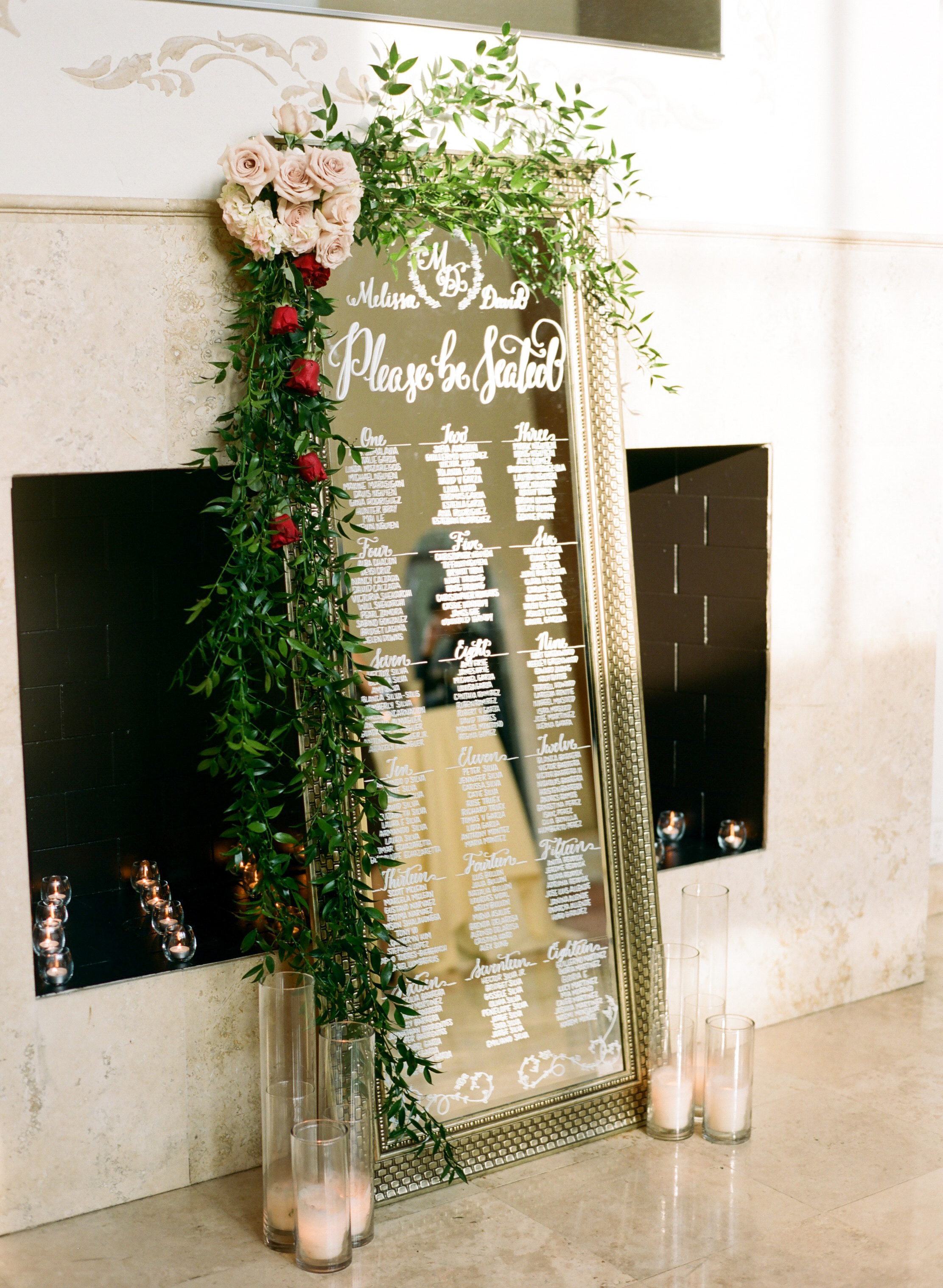 Houston-Wedding-Photography-St.-Anne-Catholic-Church-Houston-Wedding-The-Bell-Tower-on-34th-reception-wedding-film-27.jpg