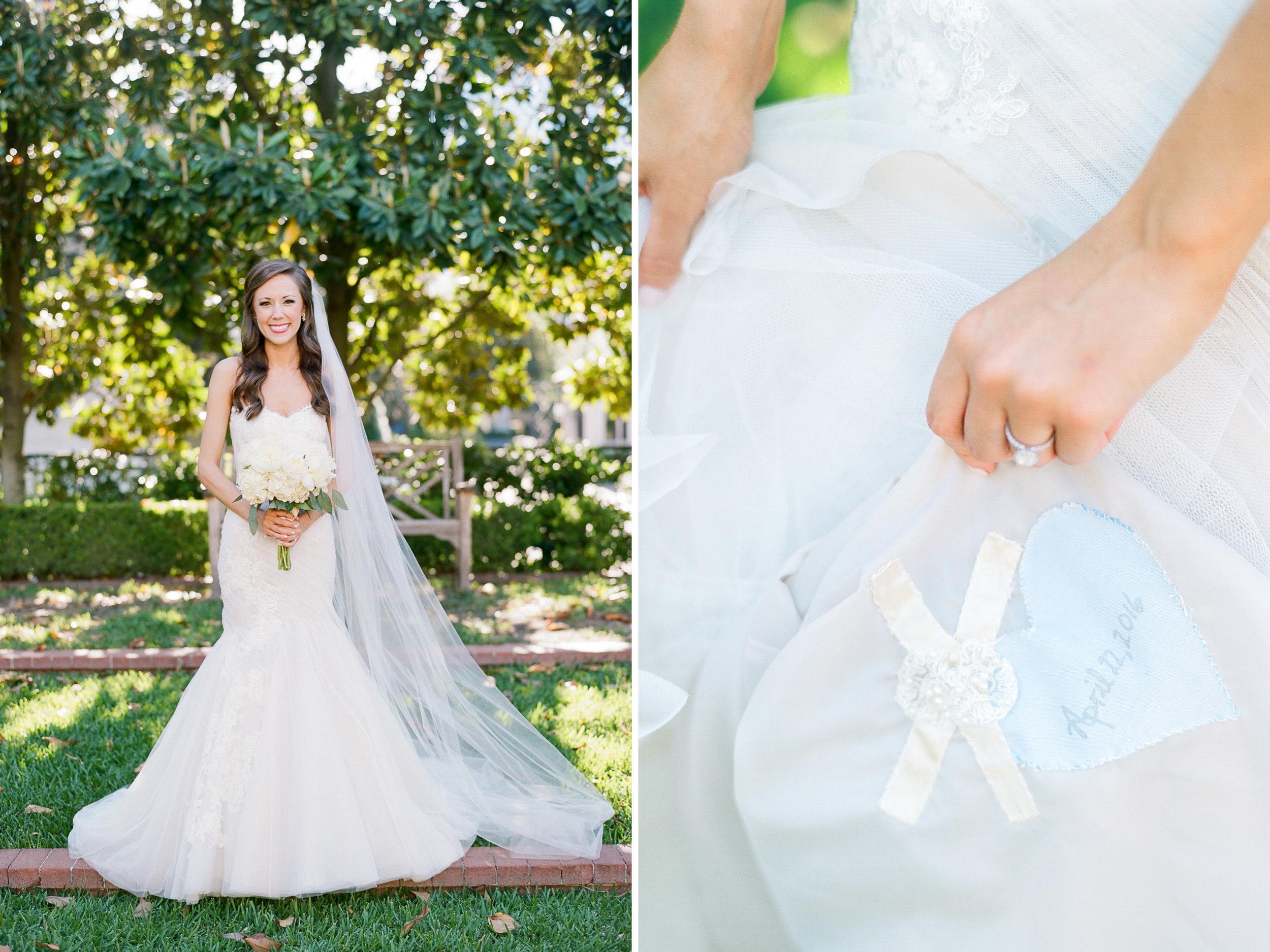 St.-Philip-Presbyterian-Church-Houston-Wedding-Ceremony-The-Junior-League-Of-Houston-Reception-Dana-Fernandez-Photography-Fine-Art-Film-110.jpg