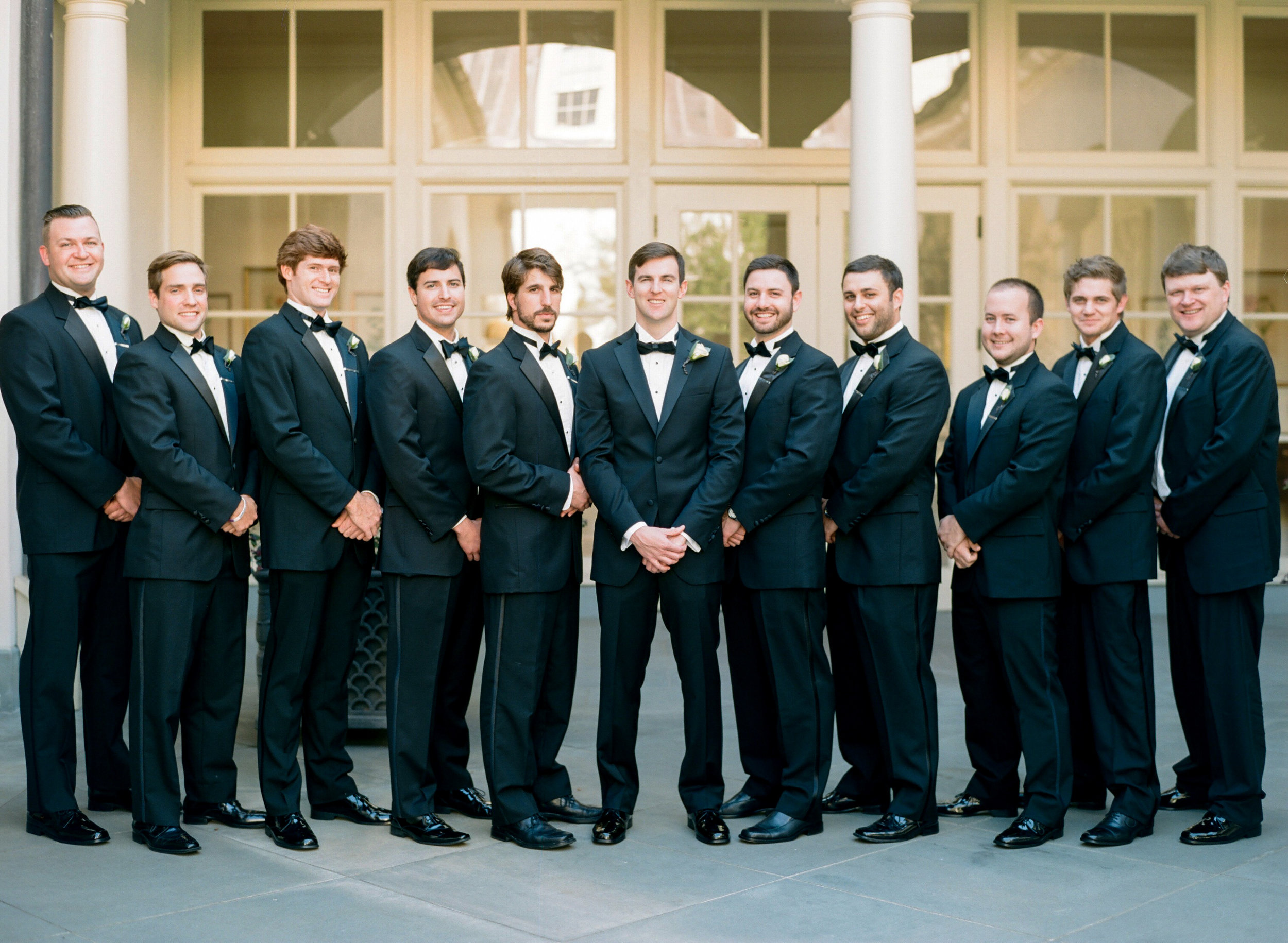 St.-Philip-Presbyterian-Church-Houston-Wedding-Ceremony-The-Junior-League-Of-Houston-Reception-Dana-Fernandez-Photography-Fine-Art-Film-10.jpg