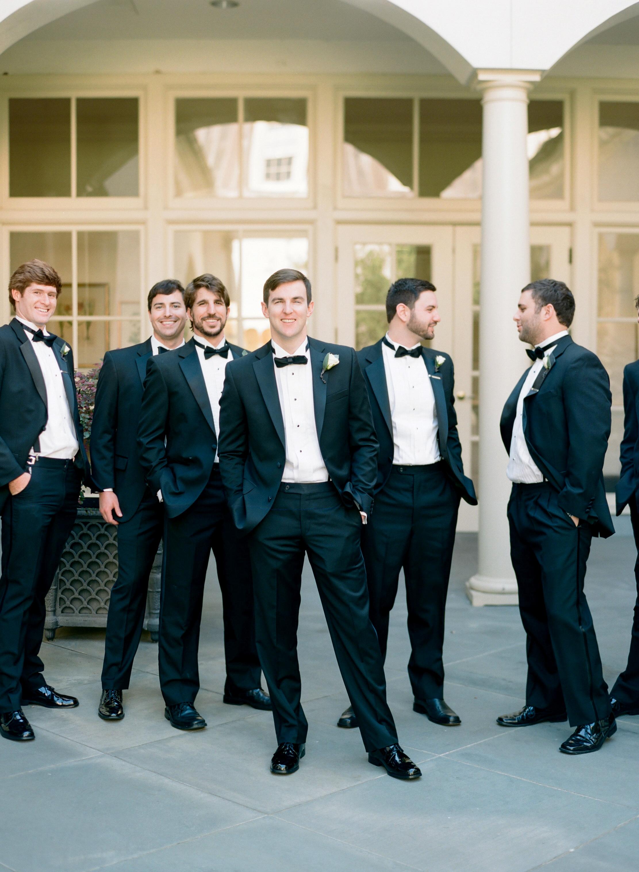 St.-Philip-Presbyterian-Church-Houston-Wedding-Ceremony-The-Junior-League-Of-Houston-Reception-Dana-Fernandez-Photography-Fine-Art-Film-11.jpg