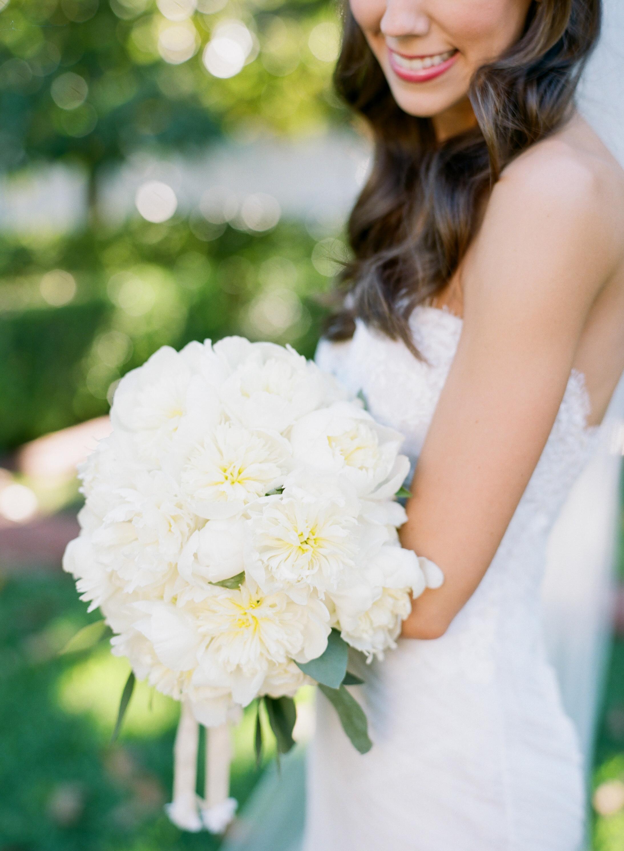 St.-Philip-Presbyterian-Church-Houston-Wedding-Ceremony-The-Junior-League-Of-Houston-Reception-Dana-Fernandez-Photography-Fine-Art-Film-12.jpg