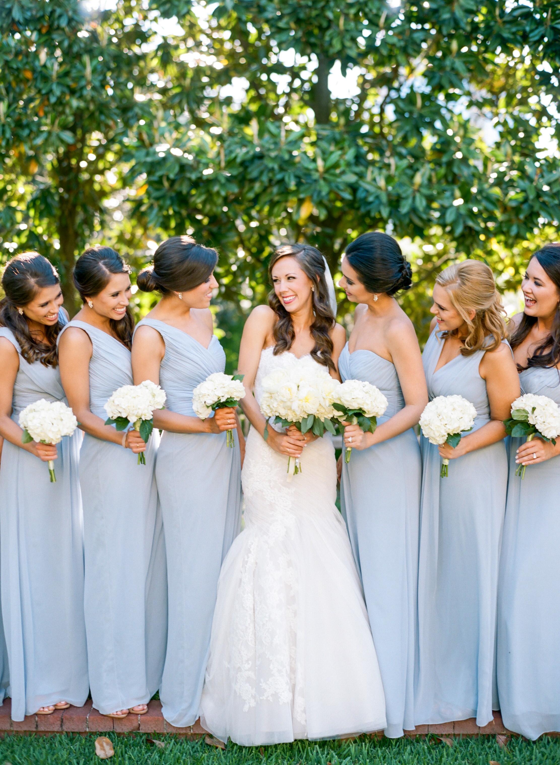St.-Philip-Presbyterian-Church-Houston-Wedding-Ceremony-The-Junior-League-Of-Houston-Reception-Dana-Fernandez-Photography-Fine-Art-Film-14.jpg
