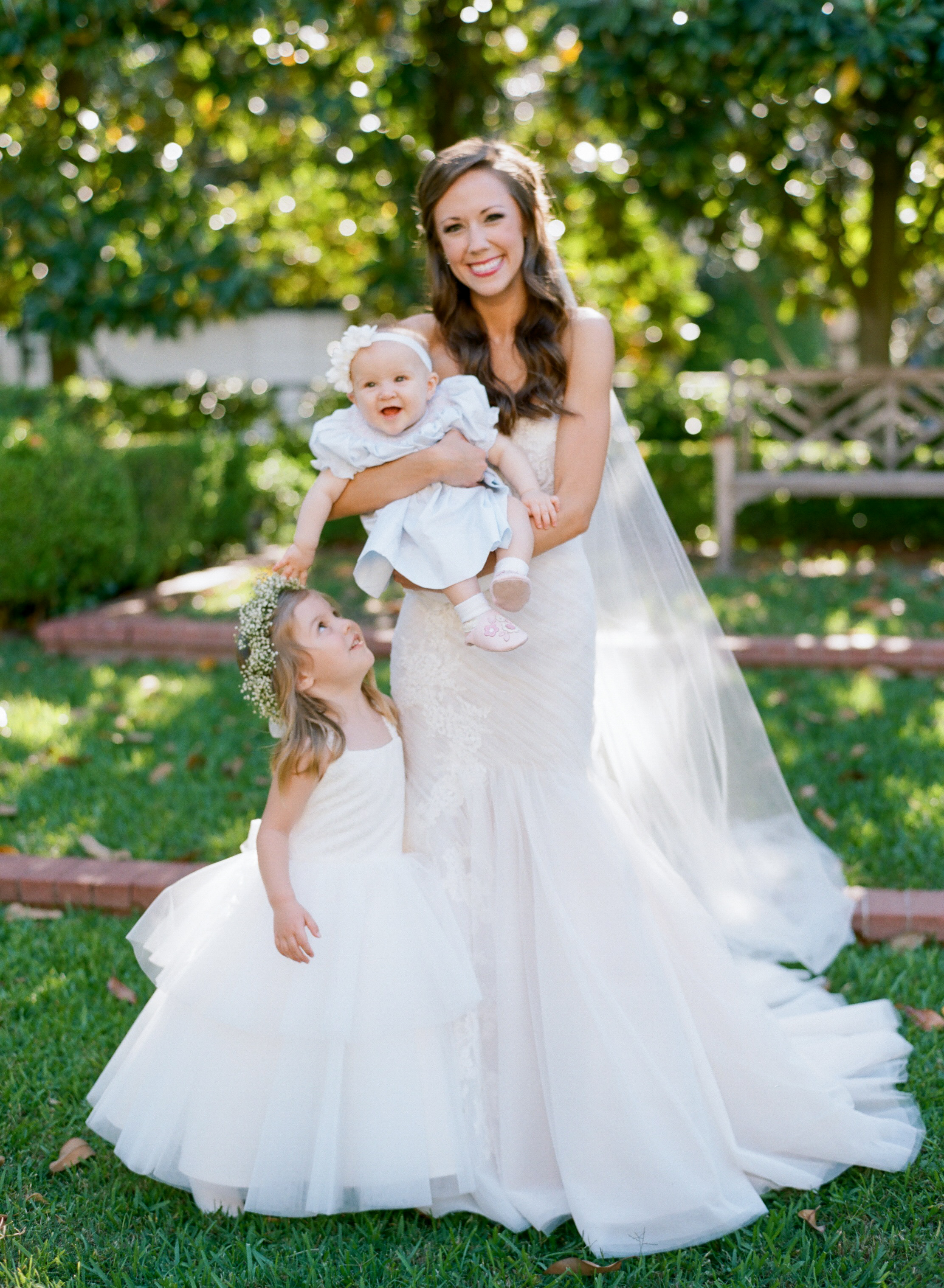 St.-Philip-Presbyterian-Church-Houston-Wedding-Ceremony-The-Junior-League-Of-Houston-Reception-Dana-Fernandez-Photography-Fine-Art-Film-15.jpg