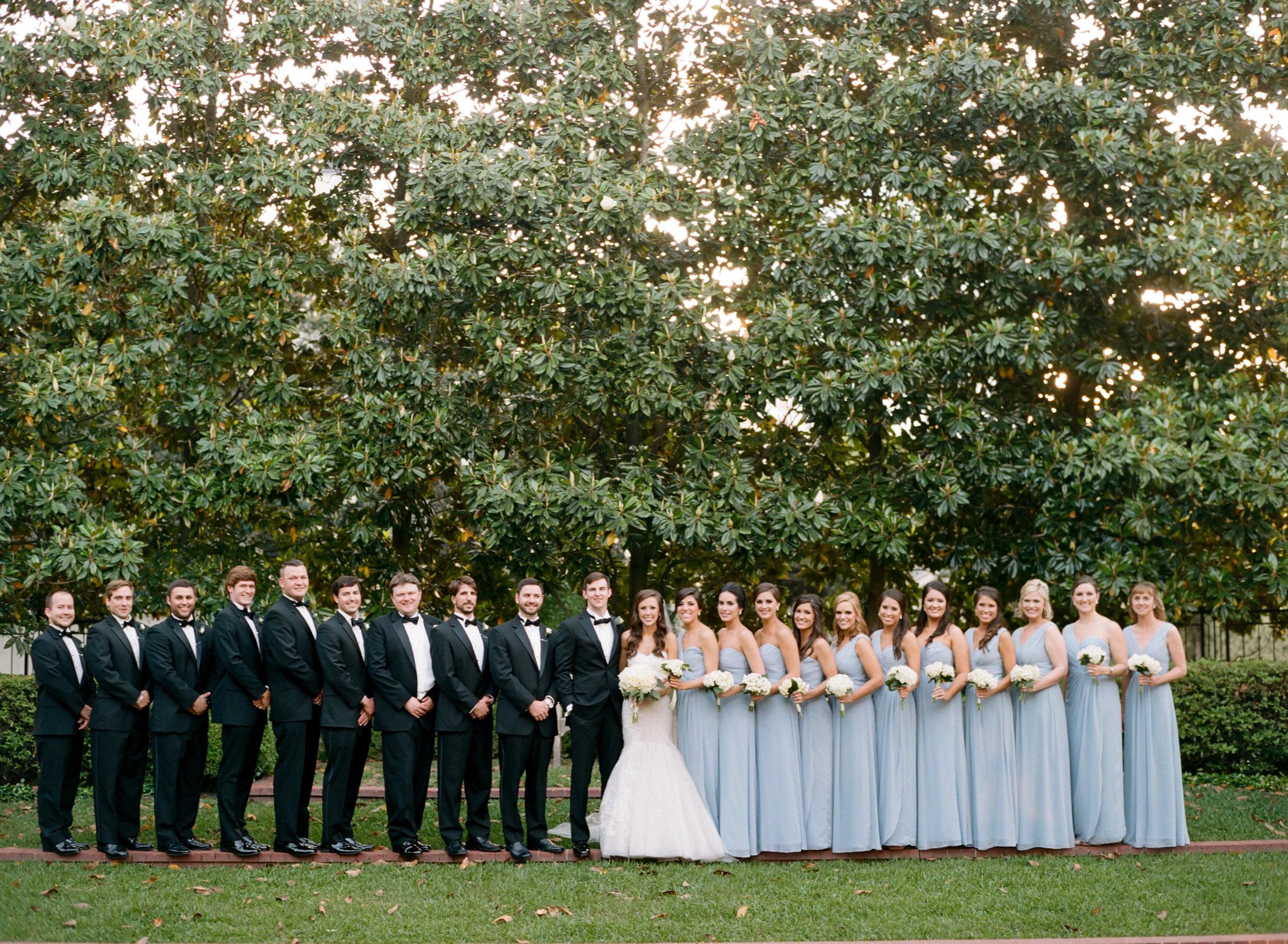 St.-Philip-Presbyterian-Church-Houston-Wedding-Ceremony-The-Junior-League-Of-Houston-Reception-Dana-Fernandez-Photography-Fine-Art-Film-16.jpg