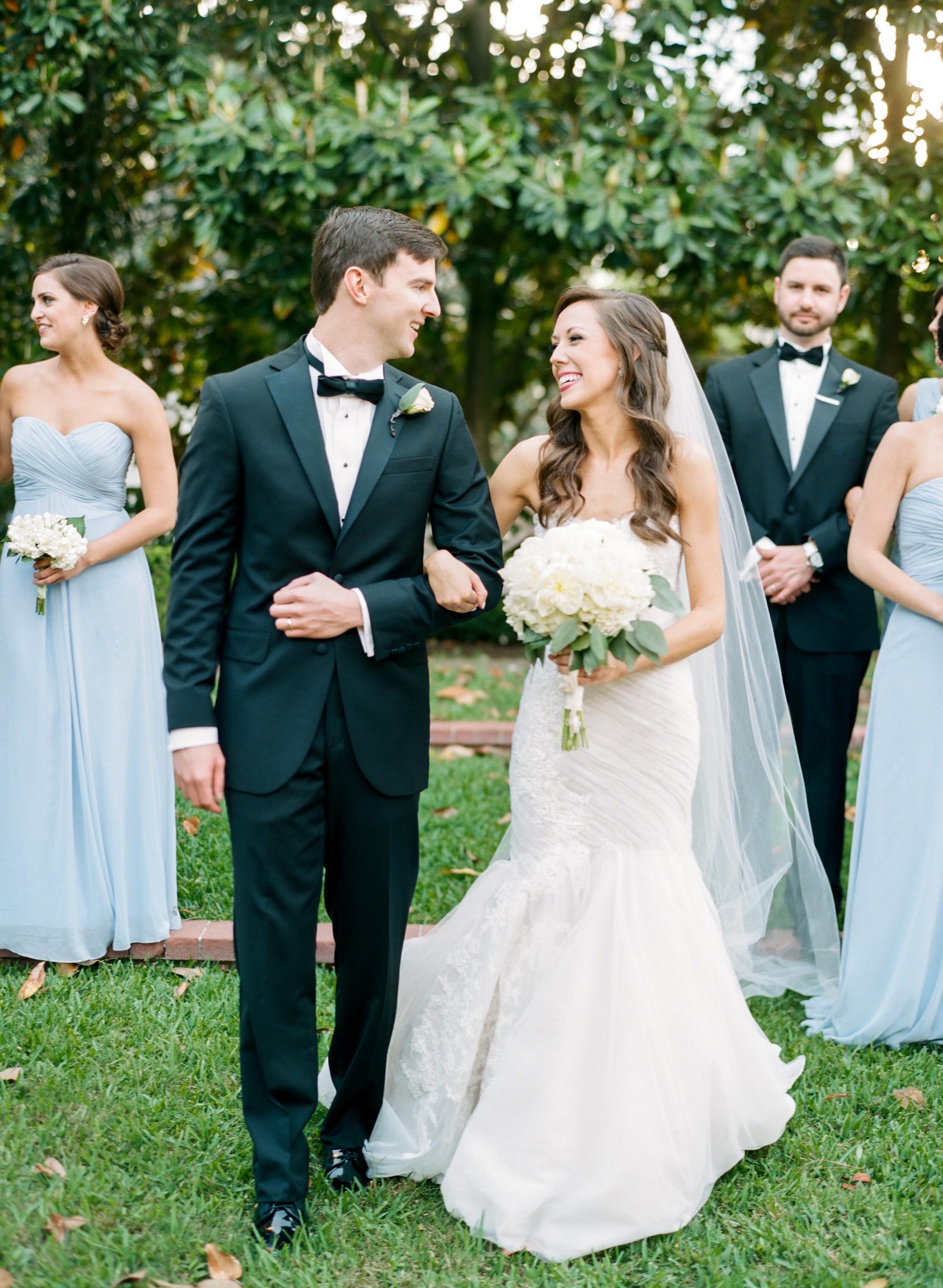 St.-Philip-Presbyterian-Church-Houston-Wedding-Ceremony-The-Junior-League-Of-Houston-Reception-Dana-Fernandez-Photography-Fine-Art-Film-17.jpg