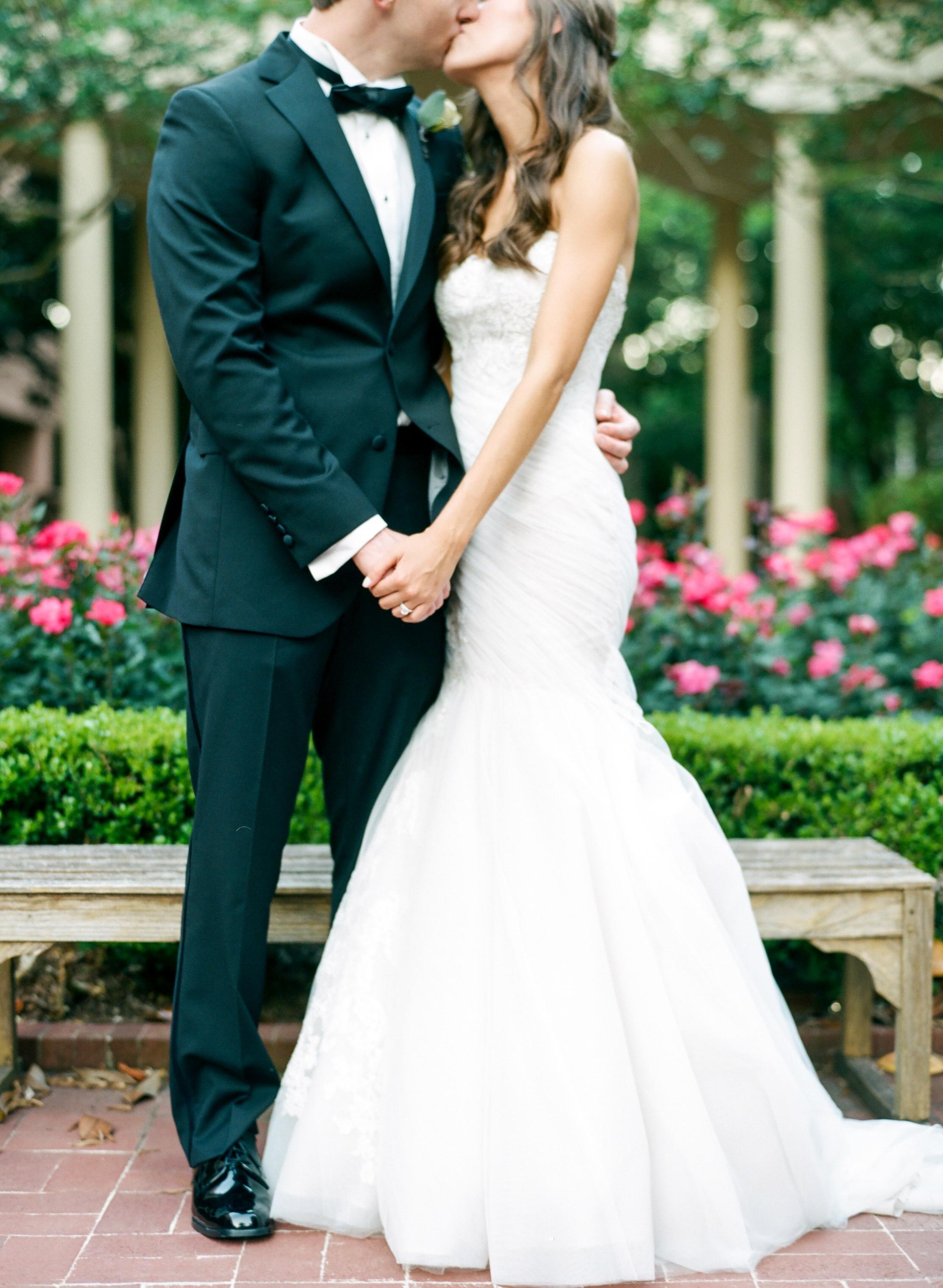 St.-Philip-Presbyterian-Church-Houston-Wedding-Ceremony-The-Junior-League-Of-Houston-Reception-Dana-Fernandez-Photography-Fine-Art-Film-19.jpg