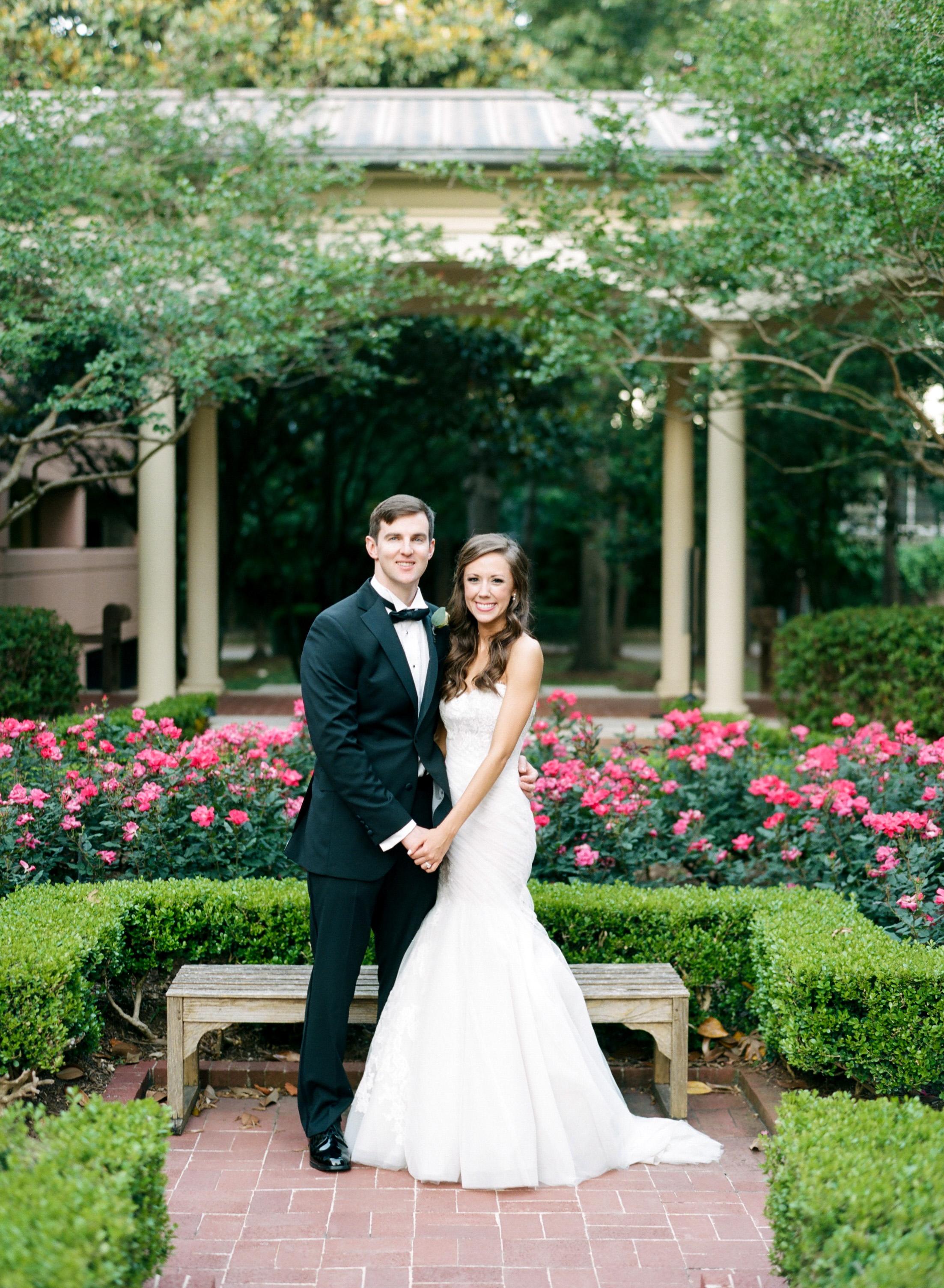 St.-Philip-Presbyterian-Church-Houston-Wedding-Ceremony-The-Junior-League-Of-Houston-Reception-Dana-Fernandez-Photography-Fine-Art-Film-20.jpg