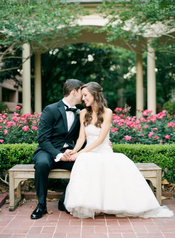 St.-Philip-Presbyterian-Church-Houston-Wedding-Ceremony-The-Junior-League-Of-Houston-Reception-Dana-Fernandez-Photography-Fine-Art-Film-21.jpg