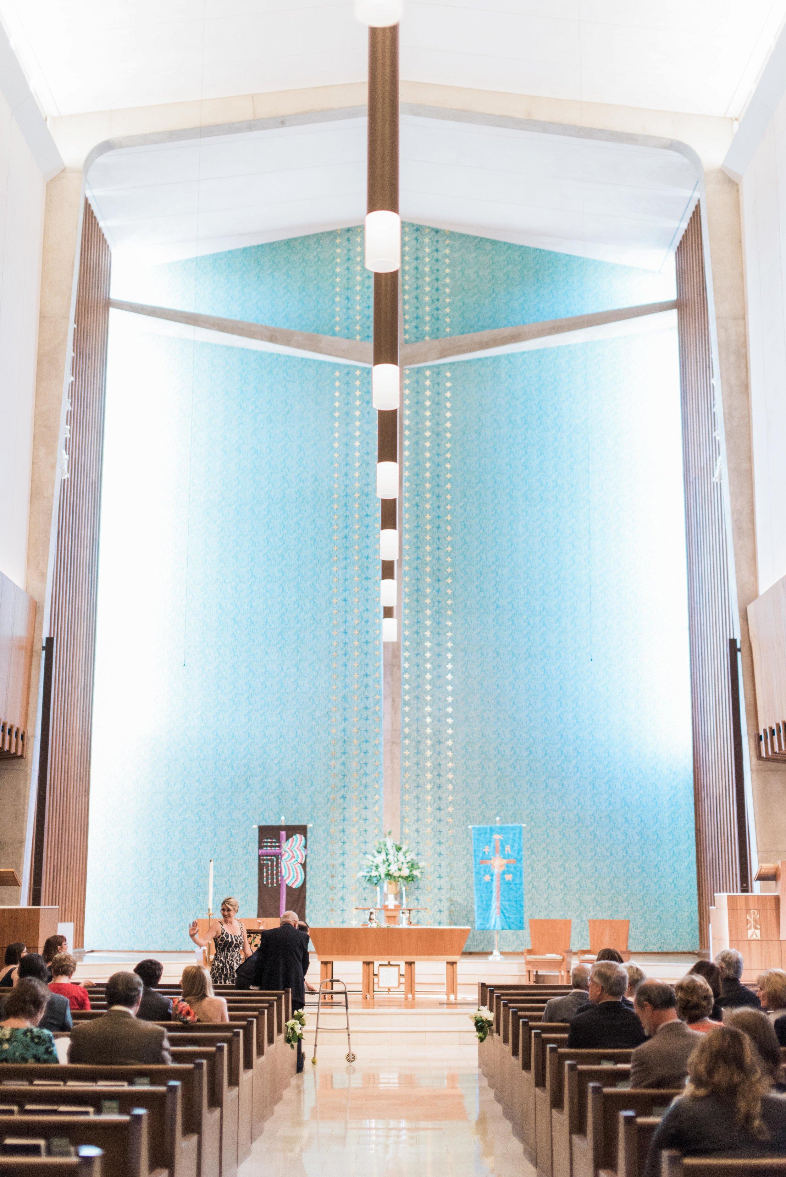 St.-Philip-Presbyterian-Church-Houston-Wedding-Ceremony-The-Junior-League-Of-Houston-Reception-Dana-Fernandez-Photography-Fine-Art-Film-22.jpg
