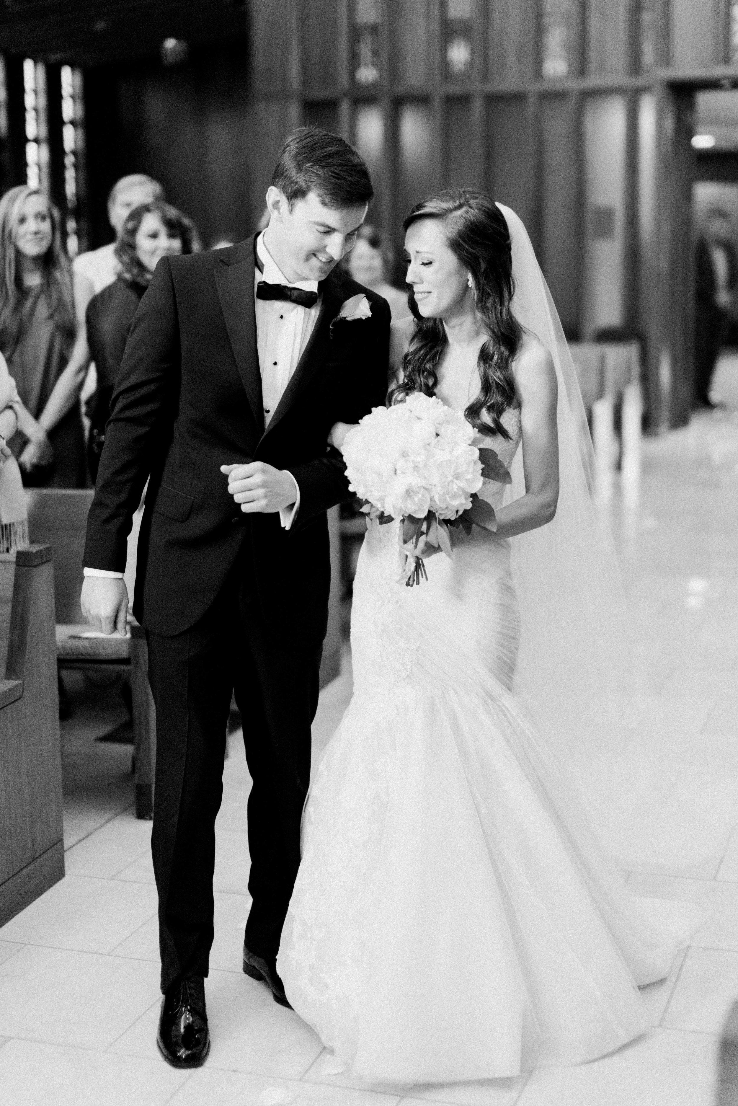 St.-Philip-Presbyterian-Church-Houston-Wedding-Ceremony-The-Junior-League-Of-Houston-Reception-Dana-Fernandez-Photography-Fine-Art-Film-23.jpg