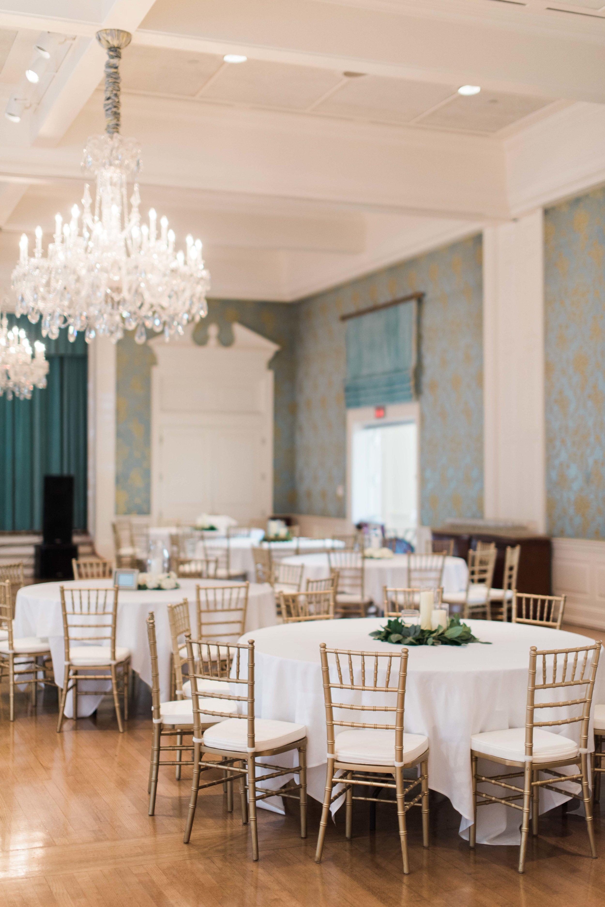 St.-Philip-Presbyterian-Church-Houston-Wedding-Ceremony-The-Junior-League-Of-Houston-Reception-Dana-Fernandez-Photography-Fine-Art-Film-27.jpg