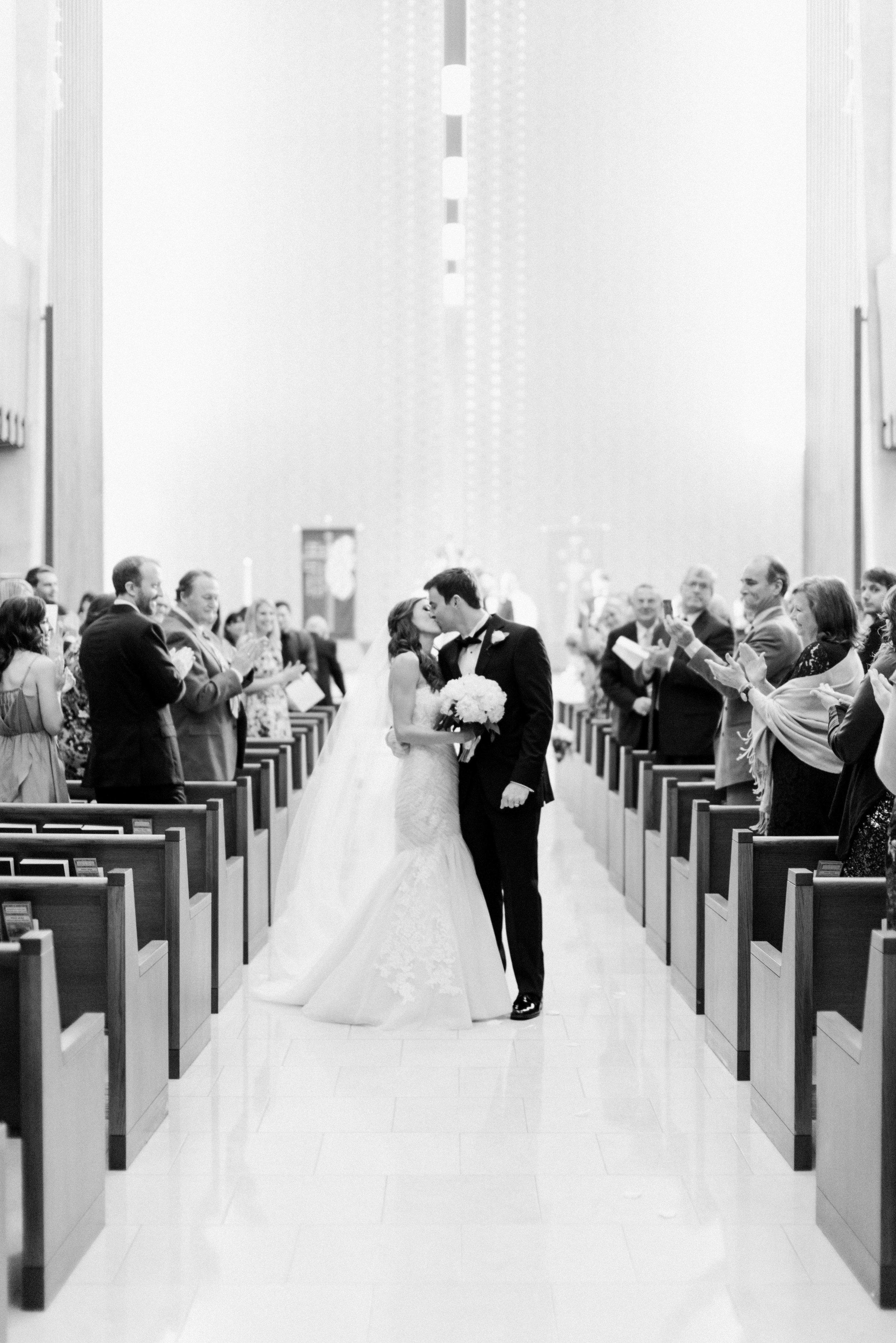 St.-Philip-Presbyterian-Church-Houston-Wedding-Ceremony-The-Junior-League-Of-Houston-Reception-Dana-Fernandez-Photography-Fine-Art-Film-26.jpg