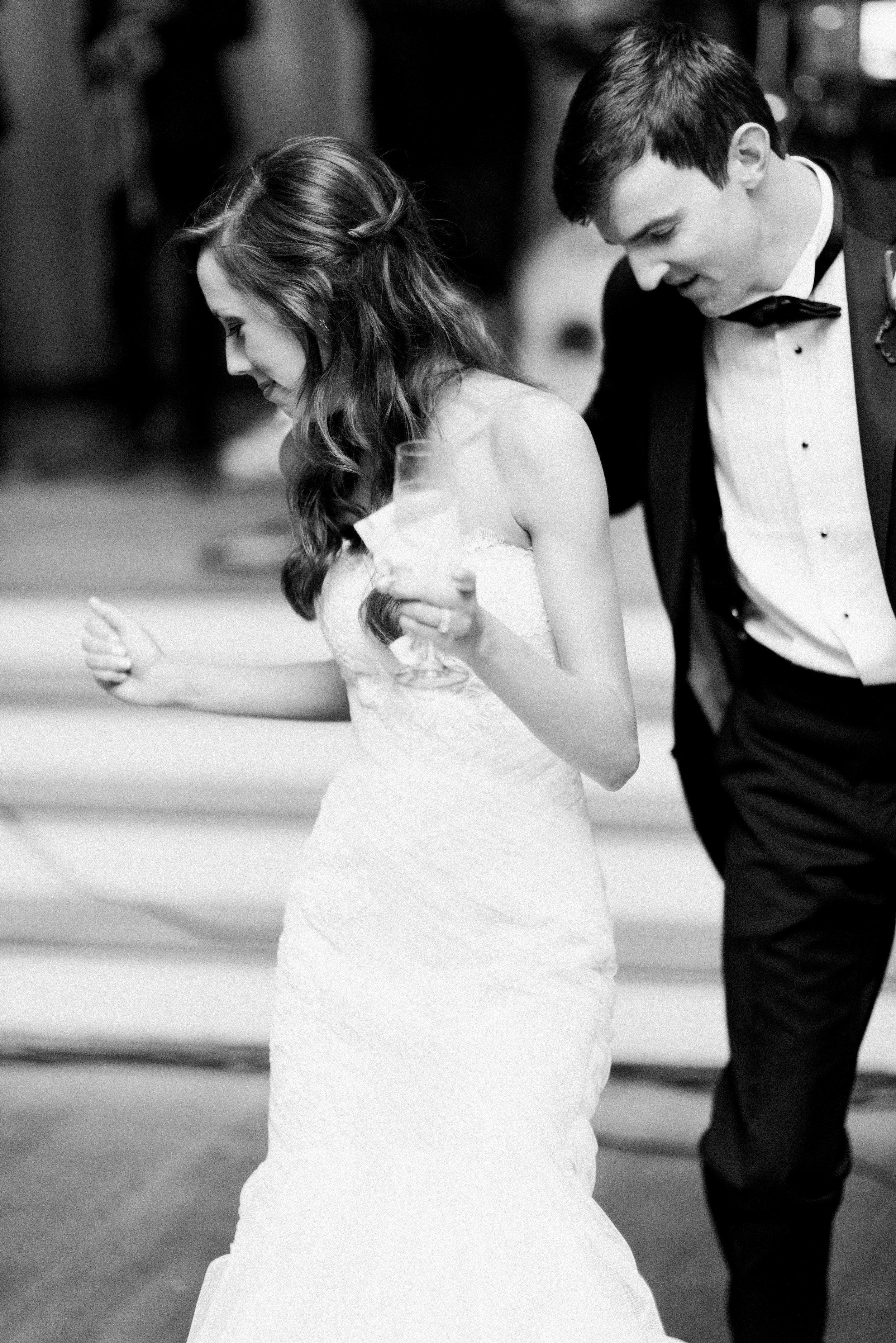 St.-Philip-Presbyterian-Church-Houston-Wedding-Ceremony-The-Junior-League-Of-Houston-Reception-Dana-Fernandez-Photography-Fine-Art-Film-31.jpg