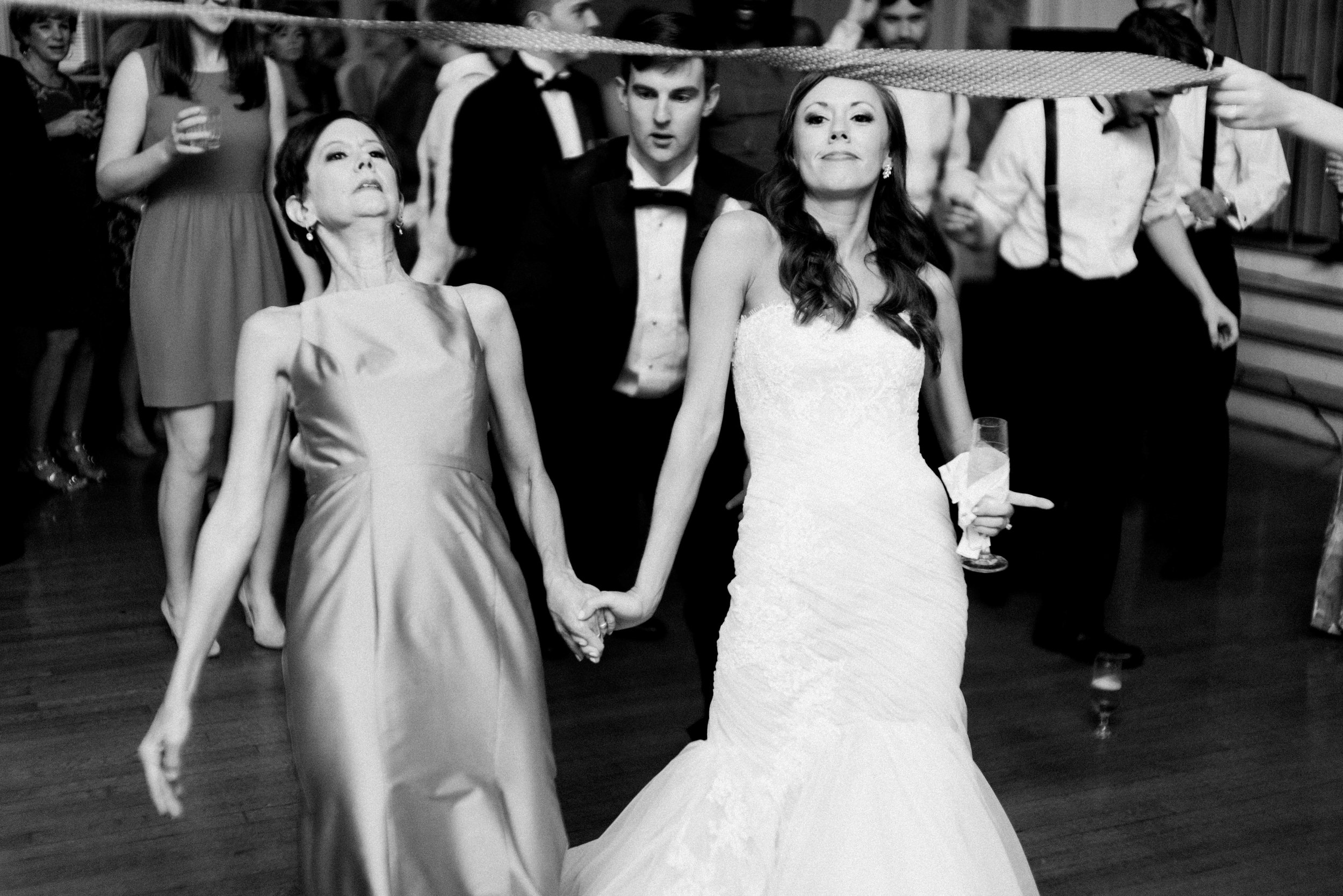 St.-Philip-Presbyterian-Church-Houston-Wedding-Ceremony-The-Junior-League-Of-Houston-Reception-Dana-Fernandez-Photography-Fine-Art-Film-32.jpg
