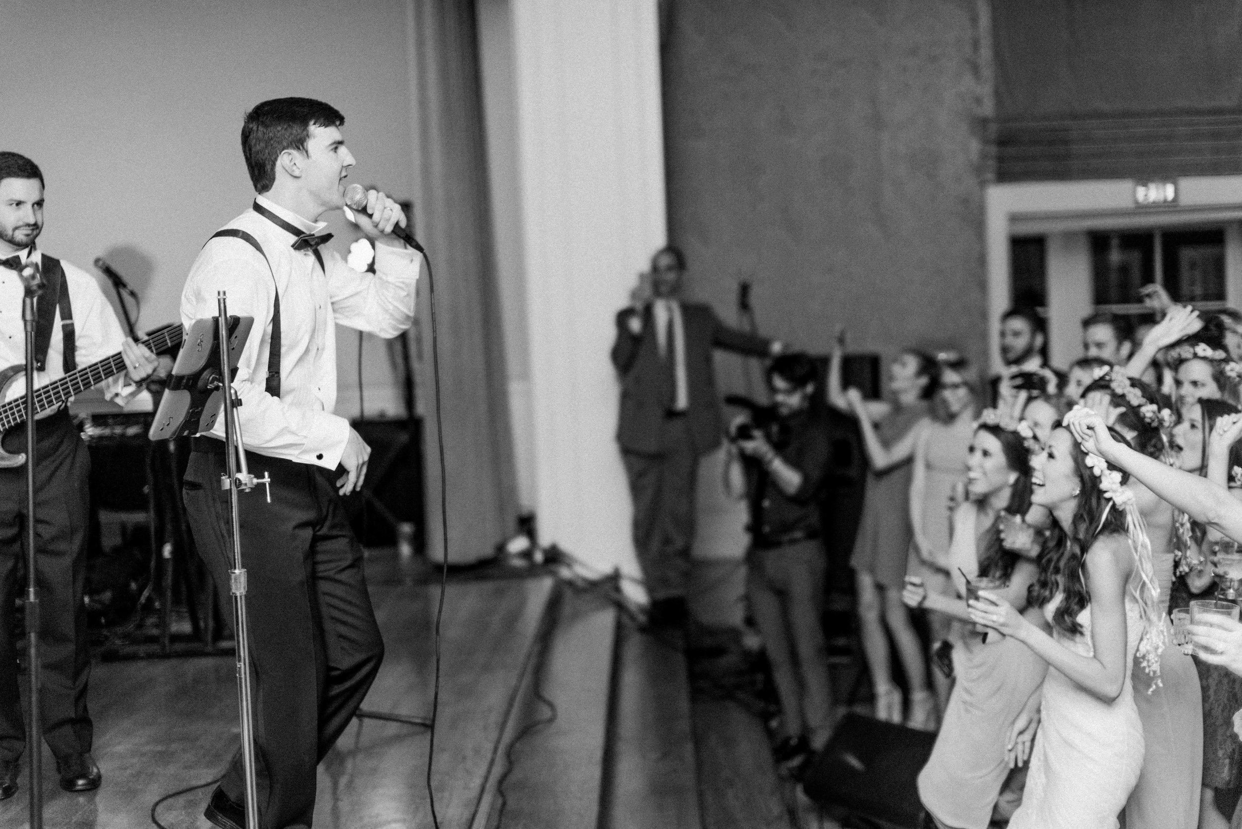 St.-Philip-Presbyterian-Church-Houston-Wedding-Ceremony-The-Junior-League-Of-Houston-Reception-Dana-Fernandez-Photography-Fine-Art-Film-34.jpg