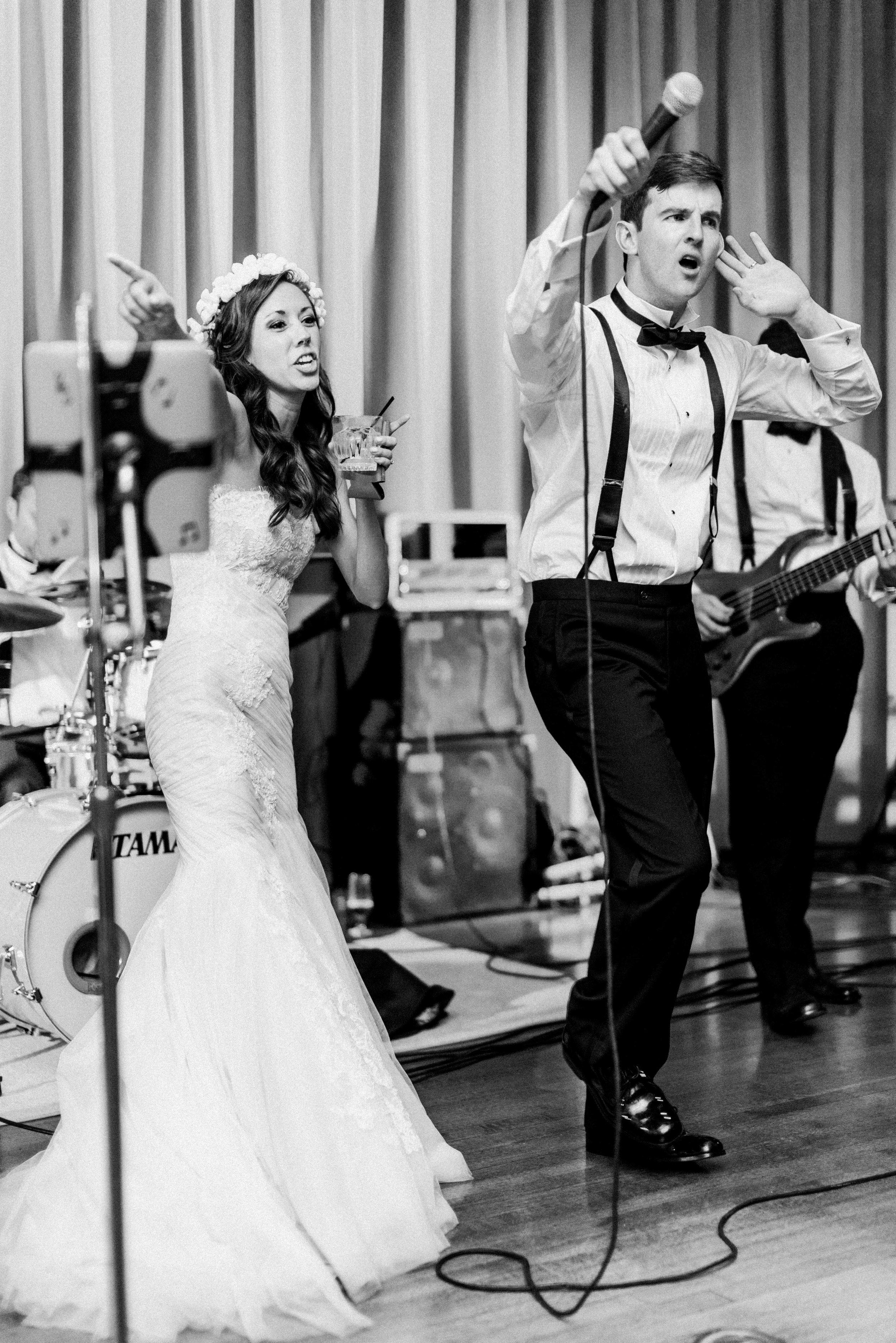 St.-Philip-Presbyterian-Church-Houston-Wedding-Ceremony-The-Junior-League-Of-Houston-Reception-Dana-Fernandez-Photography-Fine-Art-Film-36.jpg