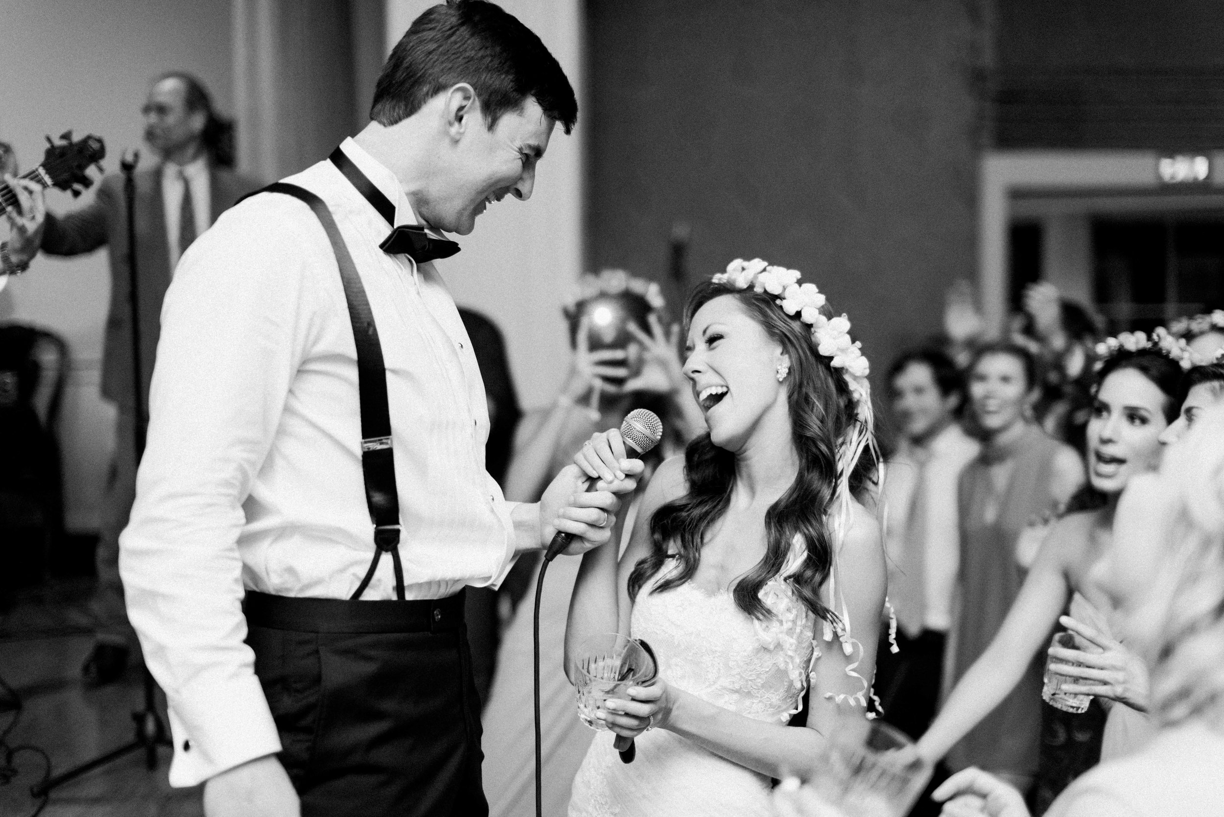 St.-Philip-Presbyterian-Church-Houston-Wedding-Ceremony-The-Junior-League-Of-Houston-Reception-Dana-Fernandez-Photography-Fine-Art-Film-37.jpg