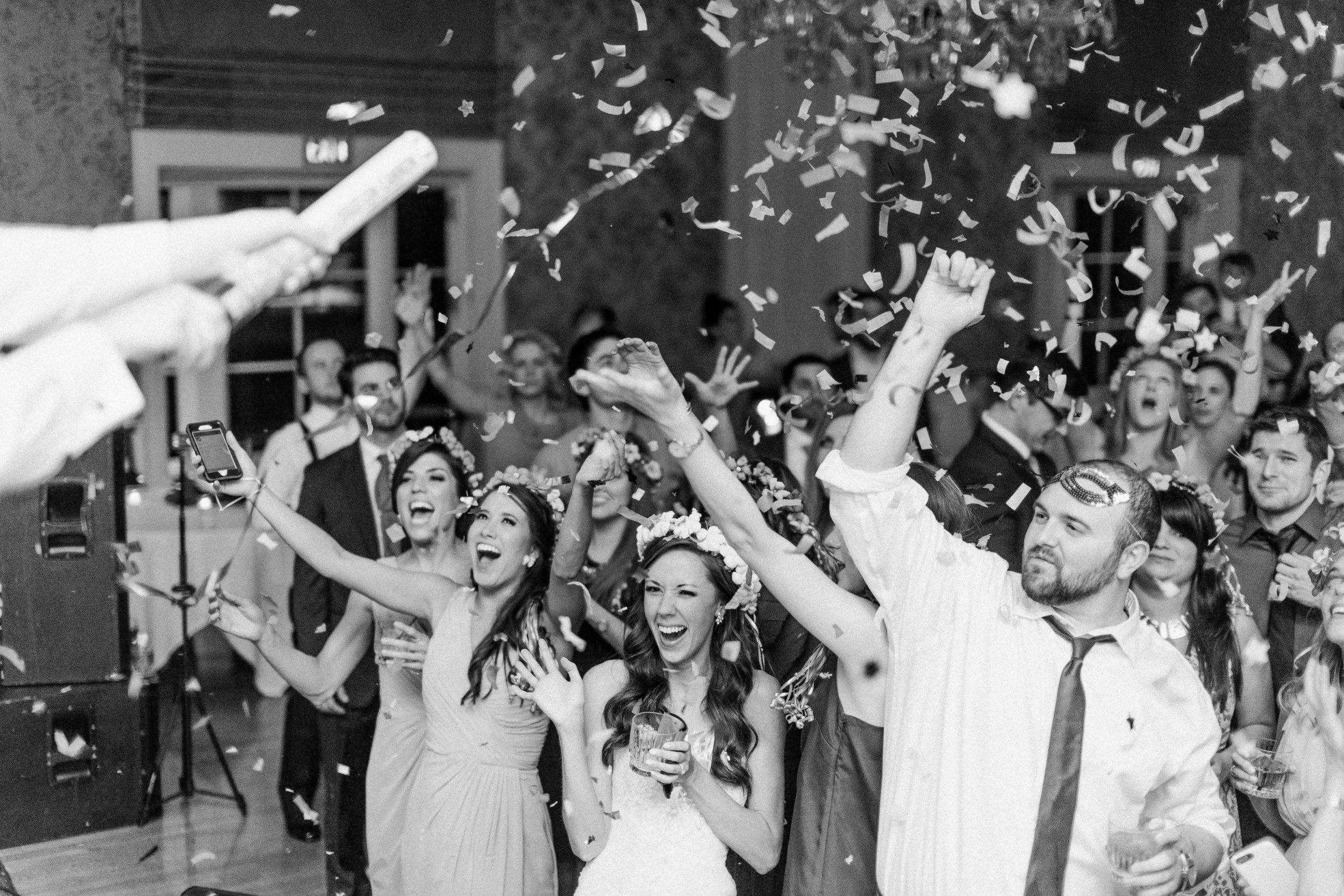 St.-Philip-Presbyterian-Church-Houston-Wedding-Ceremony-The-Junior-League-Of-Houston-Reception-Dana-Fernandez-Photography-Fine-Art-Film-38.jpg