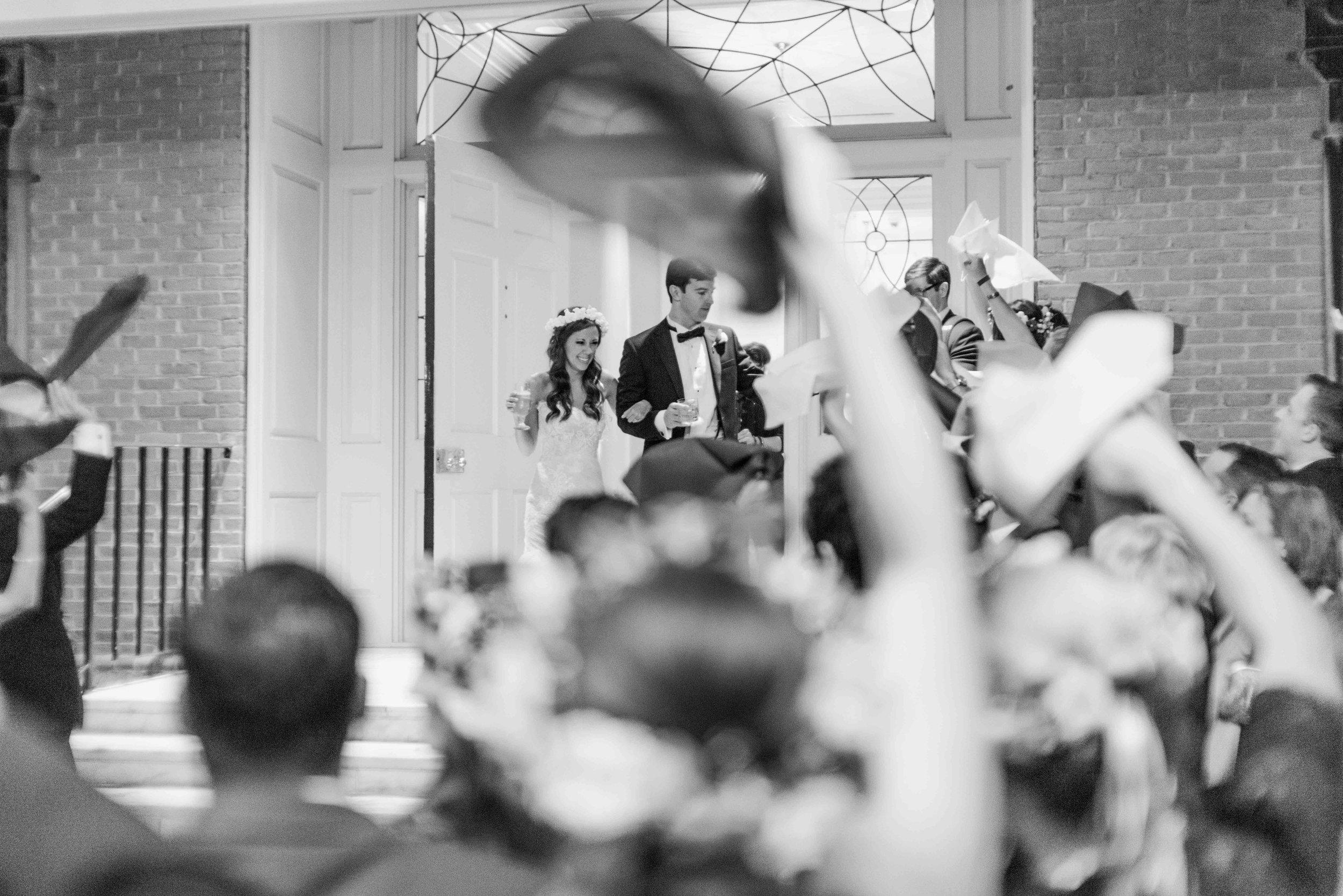 St.-Philip-Presbyterian-Church-Houston-Wedding-Ceremony-The-Junior-League-Of-Houston-Reception-Dana-Fernandez-Photography-Fine-Art-Film-39.jpg