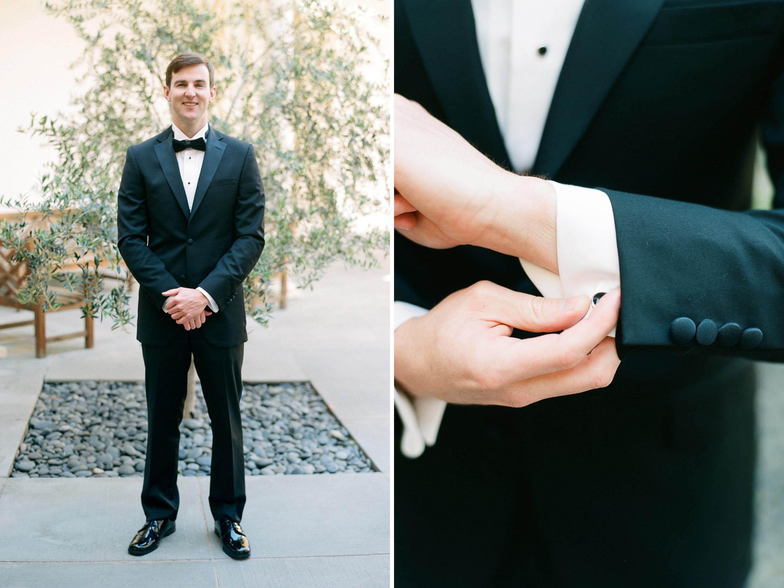 St.-Philip-Presbyterian-Church-Houston-Wedding-Ceremony-The-Junior-League-Of-Houston-Reception-Dana-Fernandez-Photography-Fine-Art-Film-105.jpg