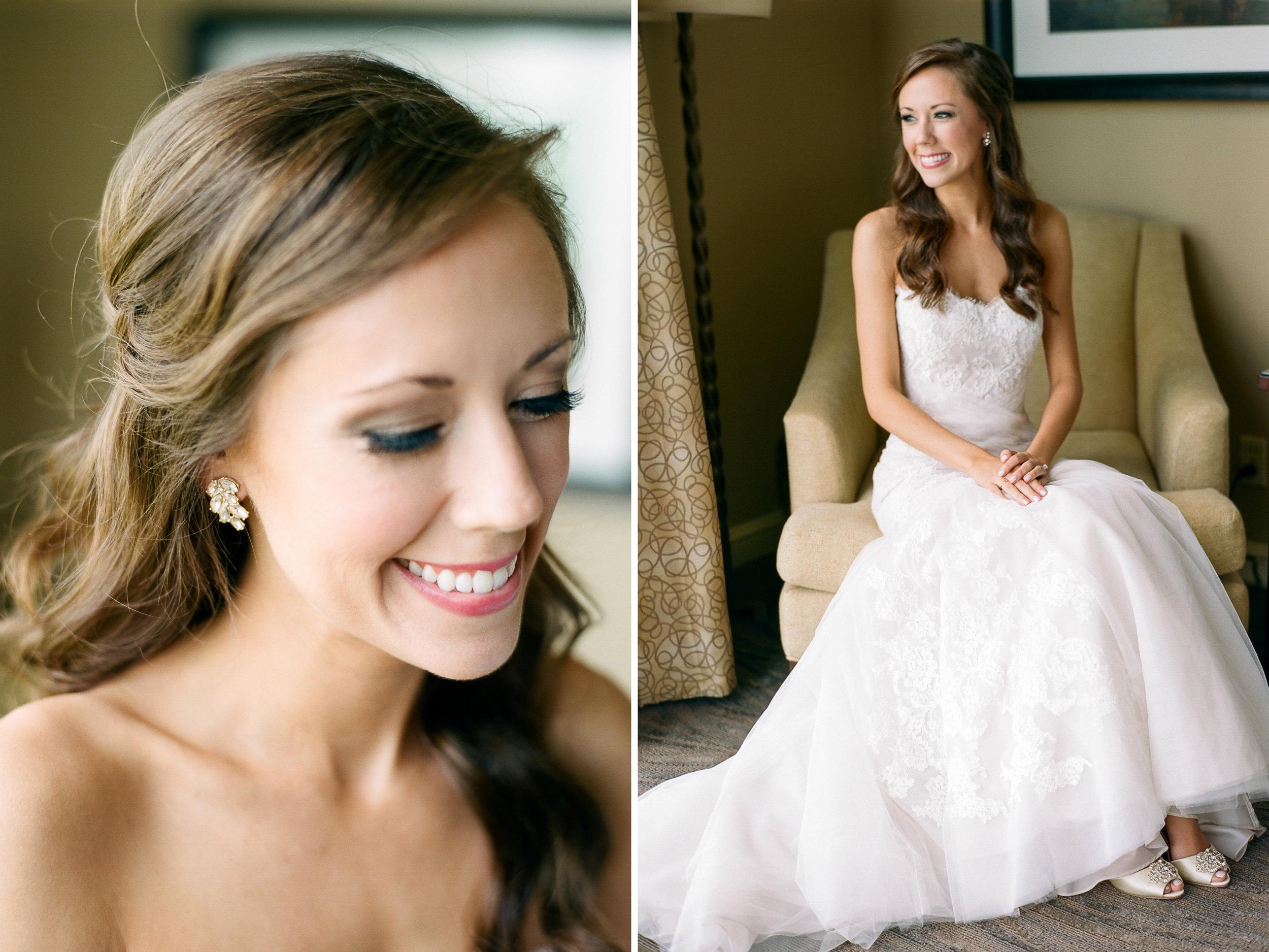 St.-Philip-Presbyterian-Church-Houston-Wedding-Ceremony-The-Junior-League-Of-Houston-Reception-Dana-Fernandez-Photography-Fine-Art-Film-104.jpg