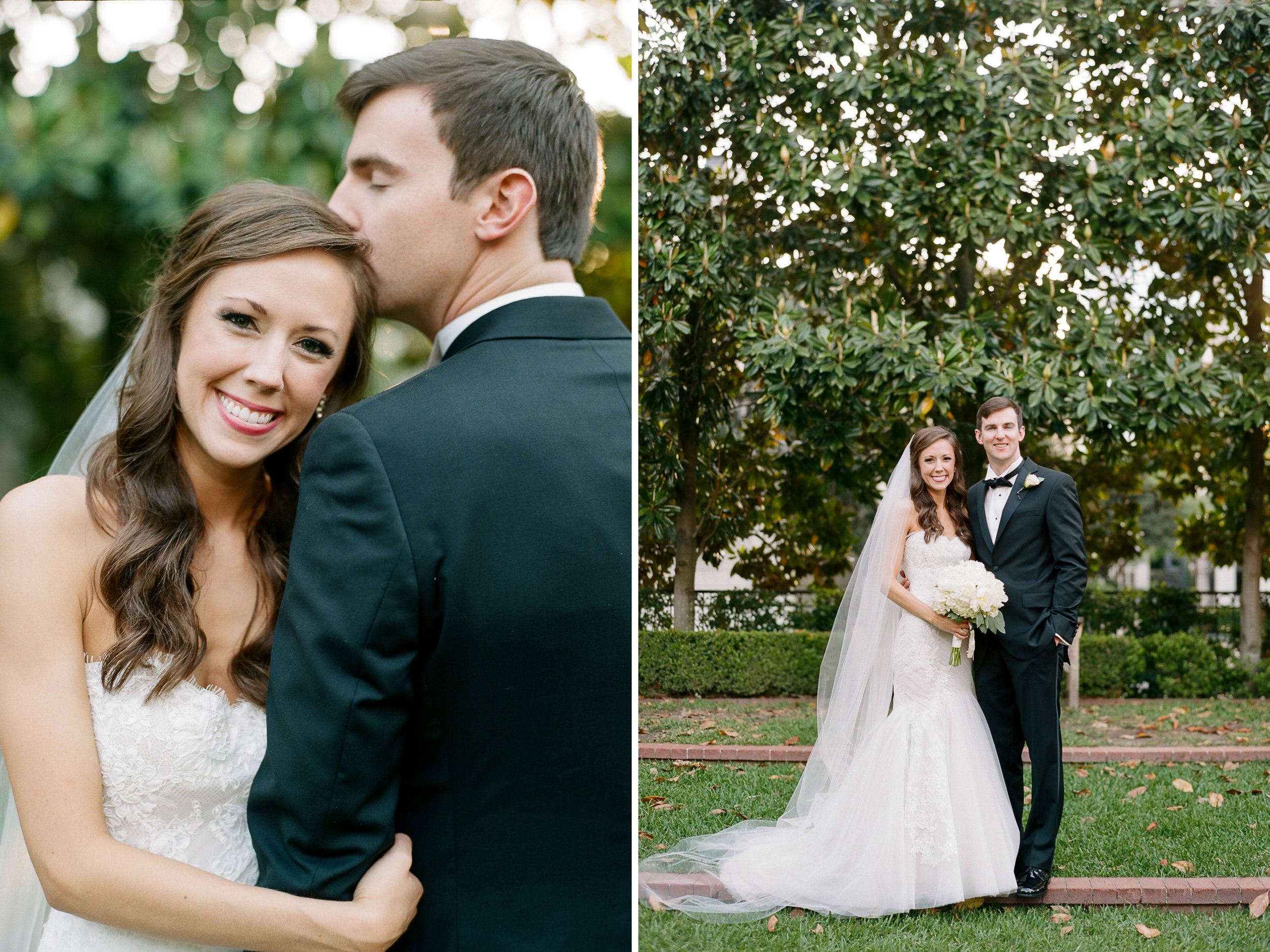 St.-Philip-Presbyterian-Church-Houston-Wedding-Ceremony-The-Junior-League-Of-Houston-Reception-Dana-Fernandez-Photography-Fine-Art-Film-112.jpg