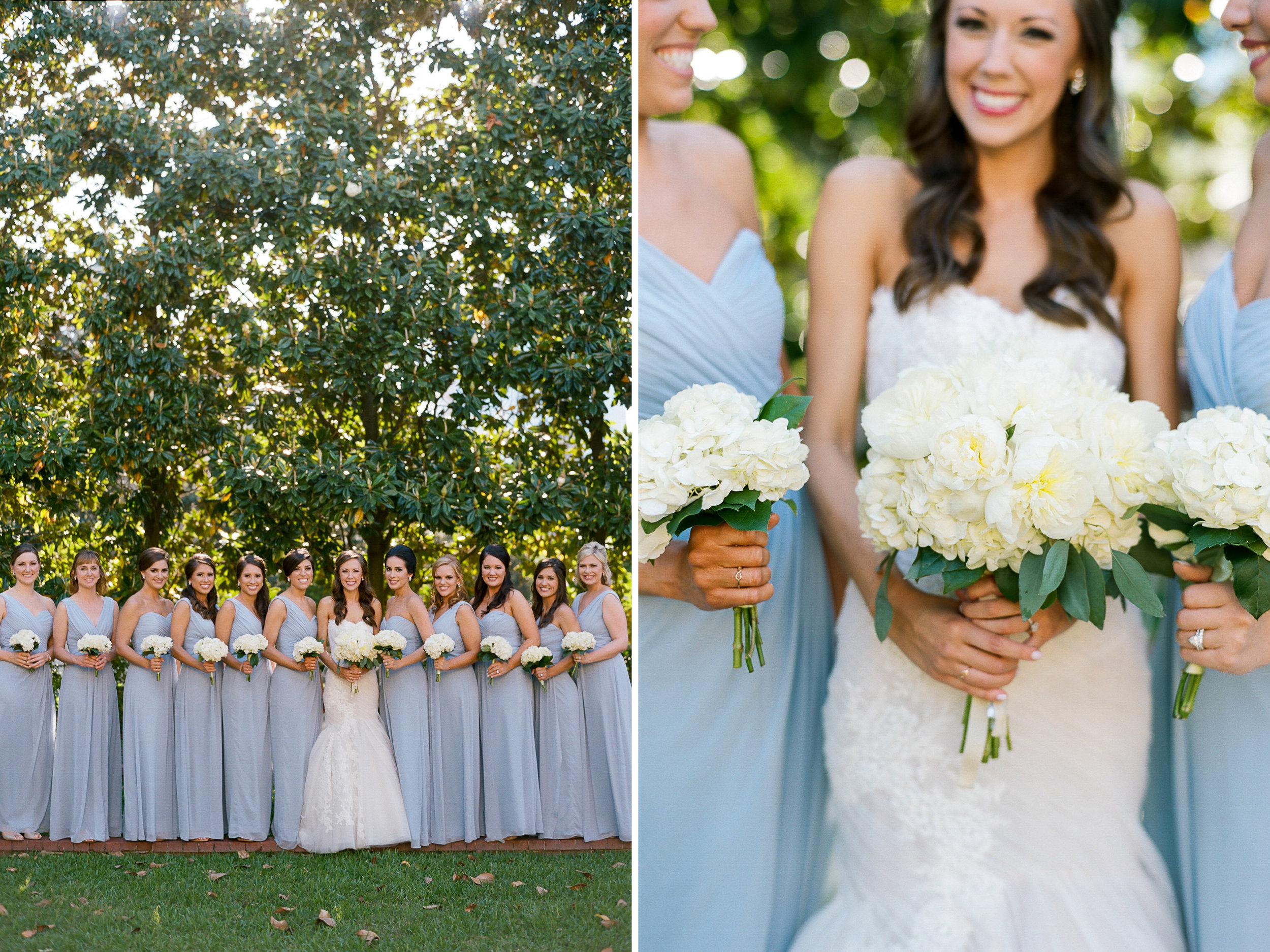 St.-Philip-Presbyterian-Church-Houston-Wedding-Ceremony-The-Junior-League-Of-Houston-Reception-Dana-Fernandez-Photography-Fine-Art-Film-111.jpg
