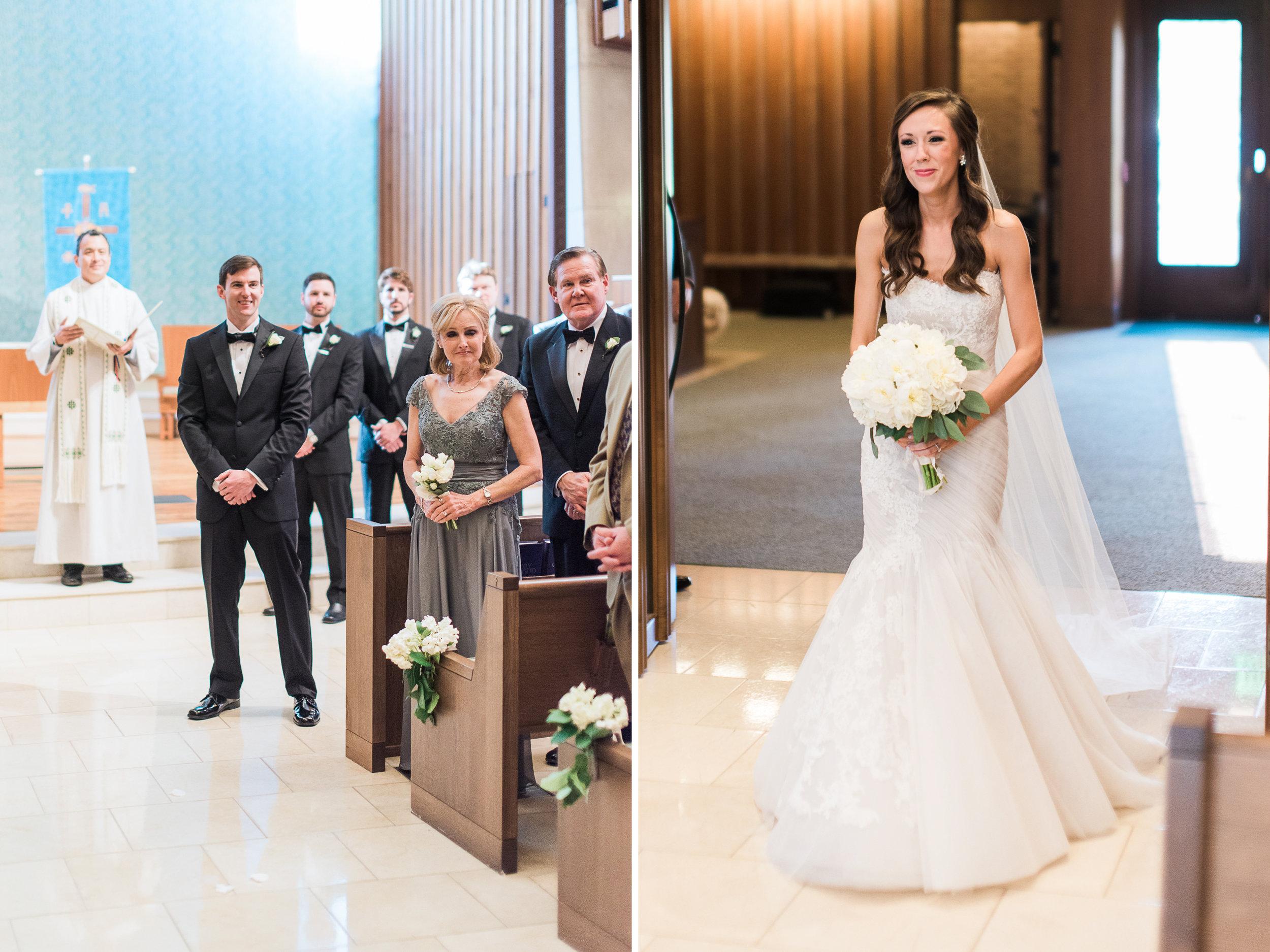 St.-Philip-Presbyterian-Church-Houston-Wedding-Ceremony-The-Junior-League-Of-Houston-Reception-Dana-Fernandez-Photography-Fine-Art-Film-116.jpg