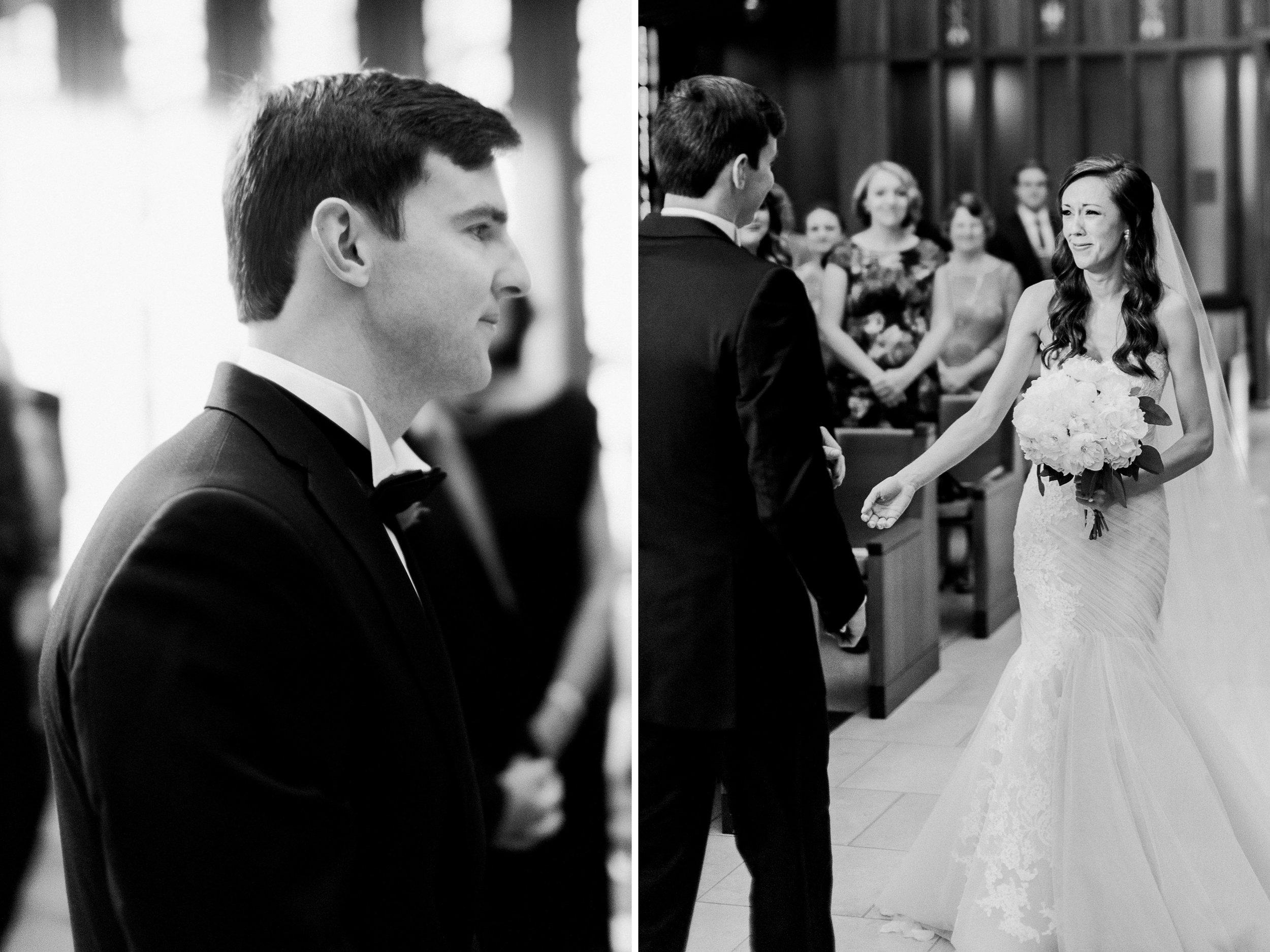 St.-Philip-Presbyterian-Church-Houston-Wedding-Ceremony-The-Junior-League-Of-Houston-Reception-Dana-Fernandez-Photography-Fine-Art-Film-120.jpg