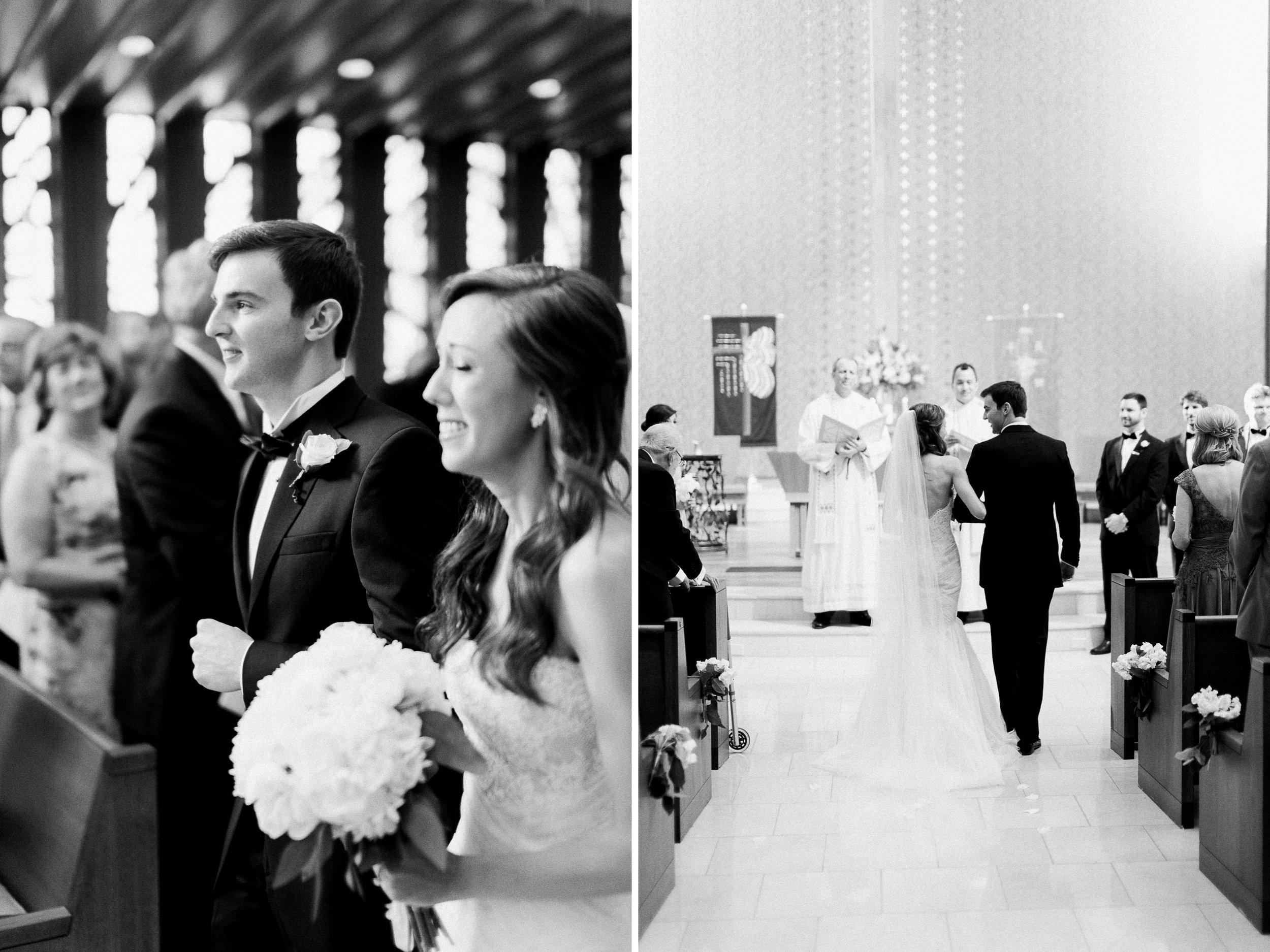 St.-Philip-Presbyterian-Church-Houston-Wedding-Ceremony-The-Junior-League-Of-Houston-Reception-Dana-Fernandez-Photography-Fine-Art-Film-121.jpg