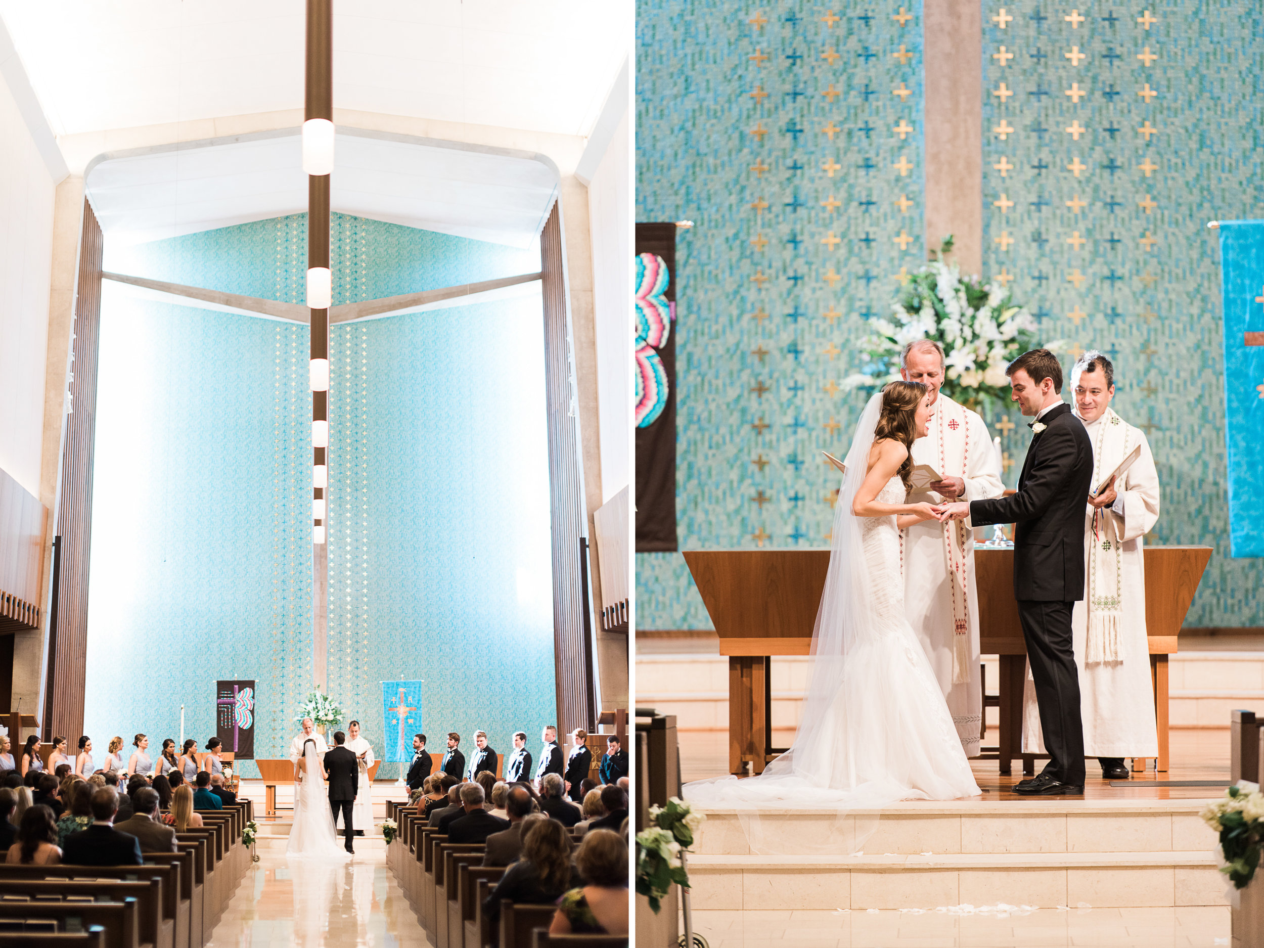 St.-Philip-Presbyterian-Church-Houston-Wedding-Ceremony-The-Junior-League-Of-Houston-Reception-Dana-Fernandez-Photography-Fine-Art-Film-131.jpg
