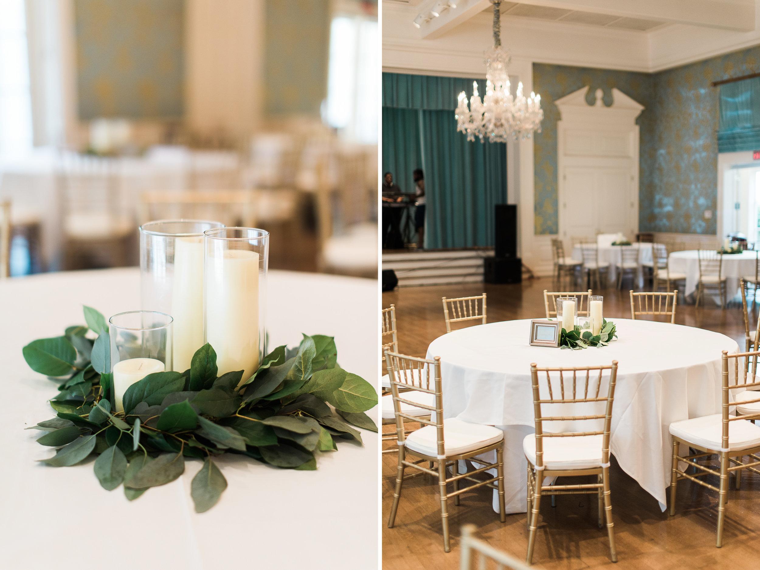 St.-Philip-Presbyterian-Church-Houston-Wedding-Ceremony-The-Junior-League-Of-Houston-Reception-Dana-Fernandez-Photography-Fine-Art-Film-141.jpg