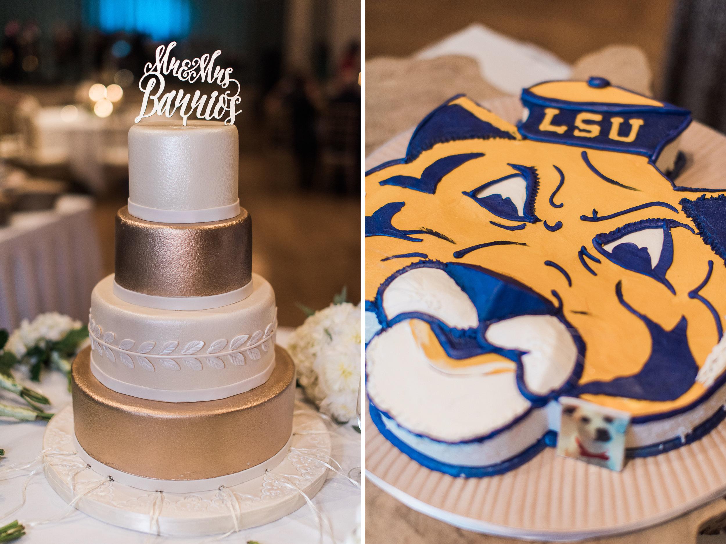 St.-Philip-Presbyterian-Church-Houston-Wedding-Ceremony-The-Junior-League-Of-Houston-Reception-Dana-Fernandez-Photography-Fine-Art-Film-152.jpg