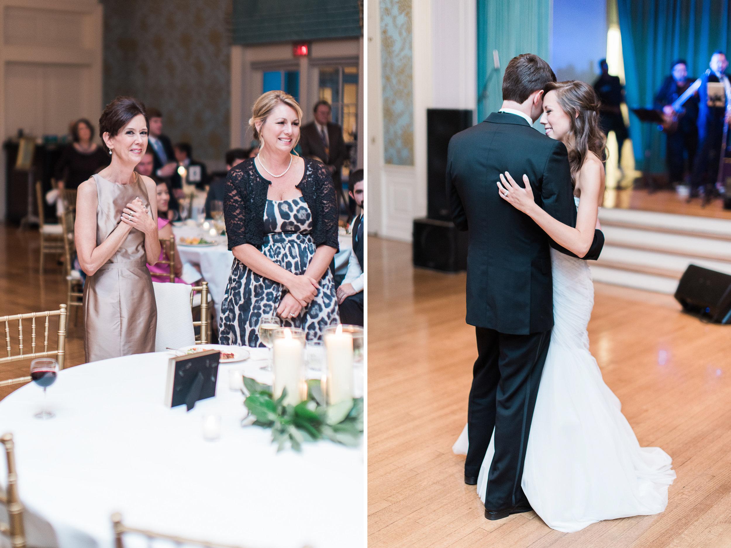 St.-Philip-Presbyterian-Church-Houston-Wedding-Ceremony-The-Junior-League-Of-Houston-Reception-Dana-Fernandez-Photography-Fine-Art-Film-161.jpg