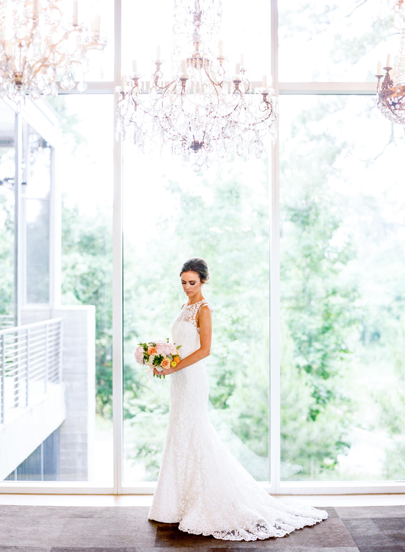 The-Dunlavy-Wedding-Photography-Bridals-Houston-Film-Dana-Fernandez-Photography-Potraits-1.jpg