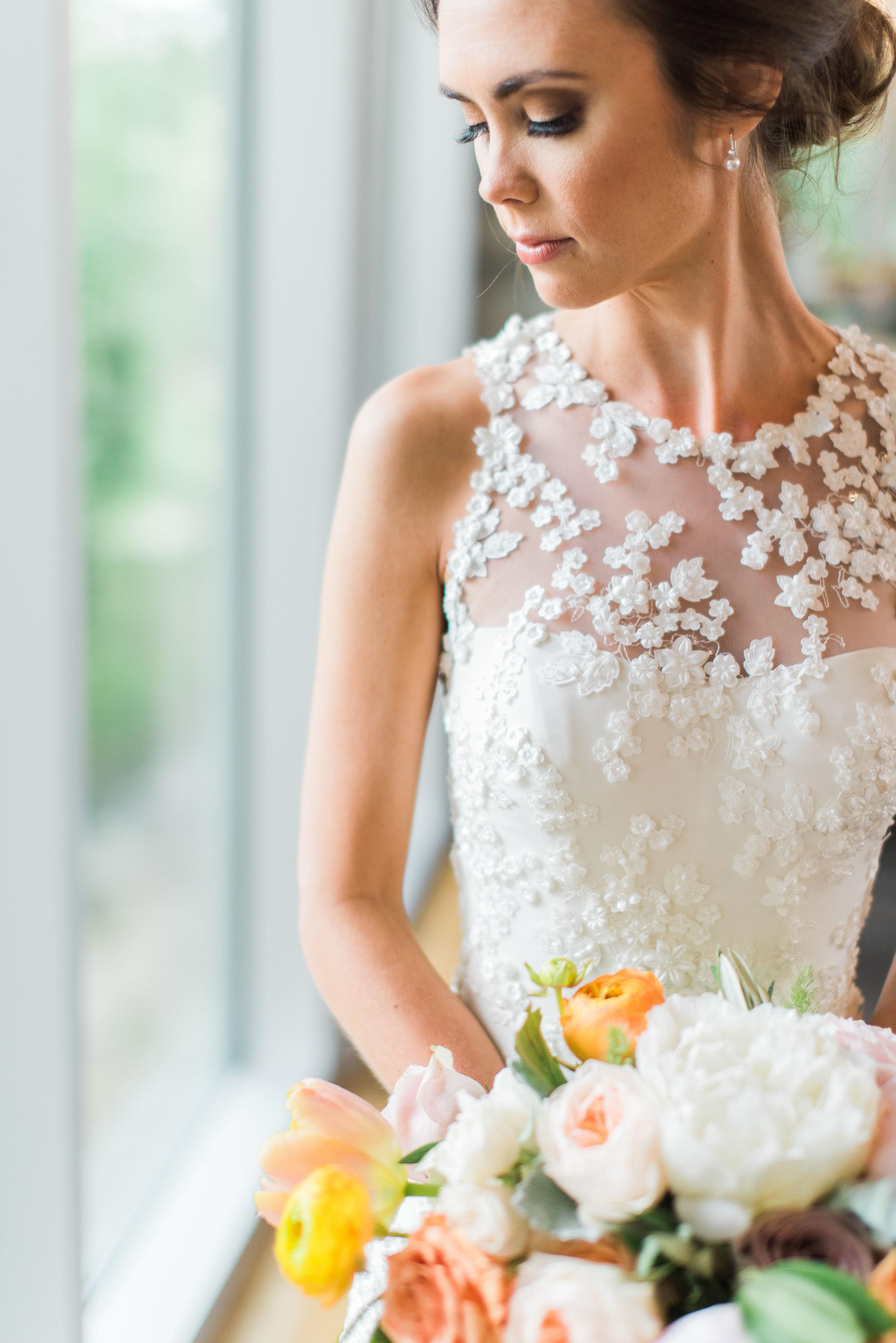 The-Dunlavy-Wedding-Photography-Bridals-Houston-Film-Dana-Fernandez-Photography-Potraits-2.jpg