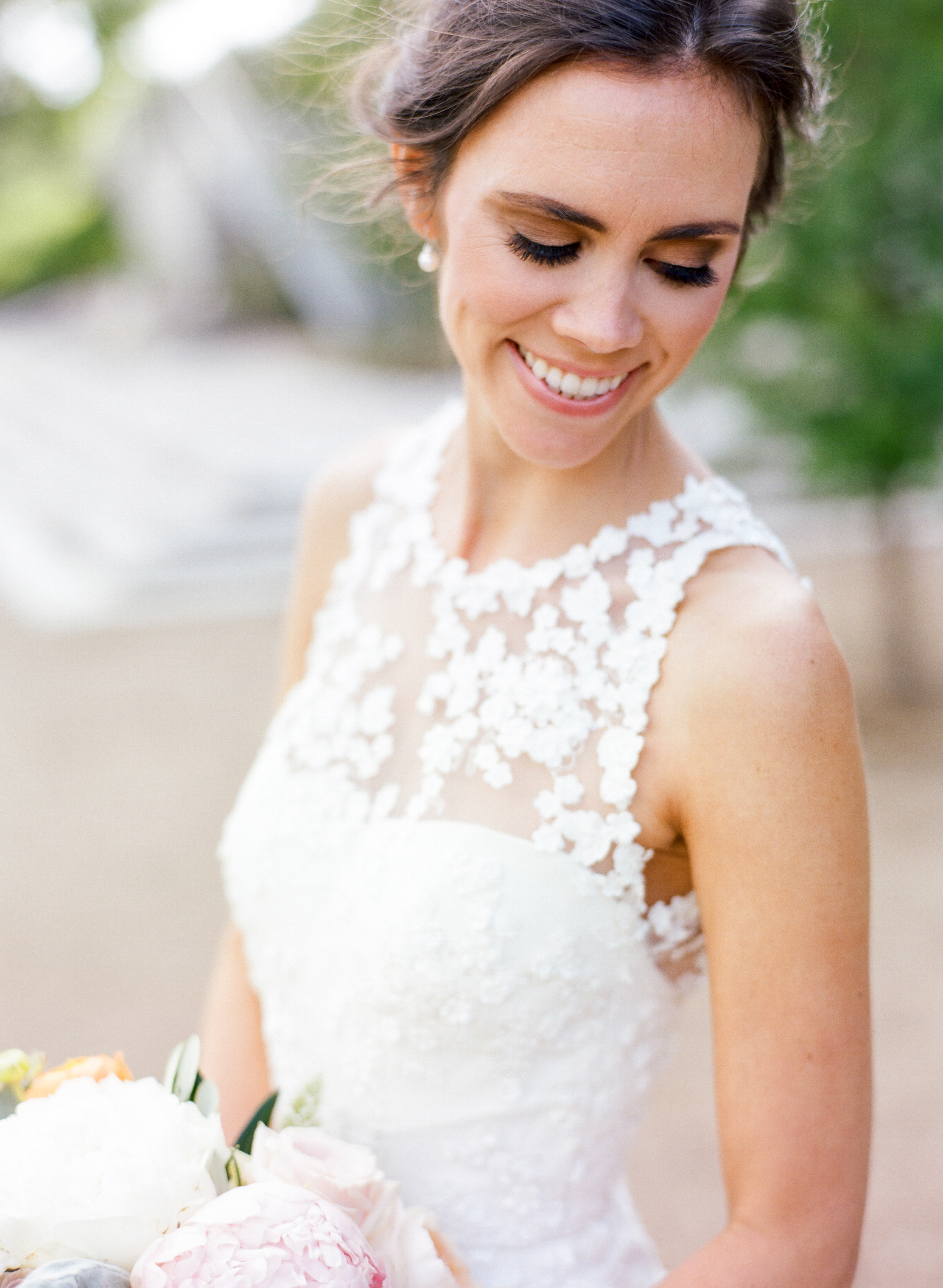The-Dunlavy-Wedding-Photography-Bridals-Houston-Film-Dana-Fernandez-Photography-Potraits-4.jpg