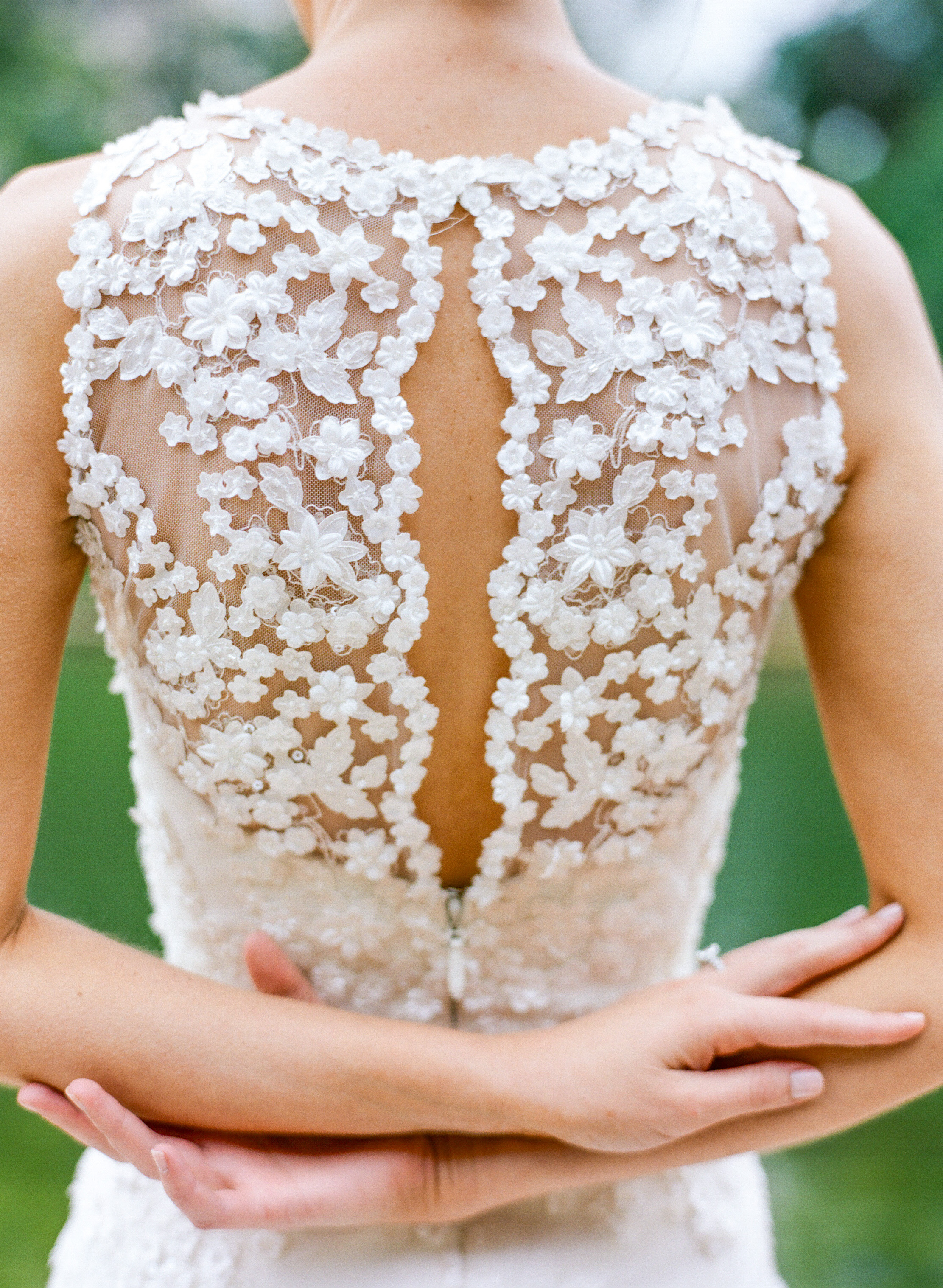 The-Dunlavy-Wedding-Photography-Bridals-Houston-Film-Dana-Fernandez-Photography-Potraits-5.jpg