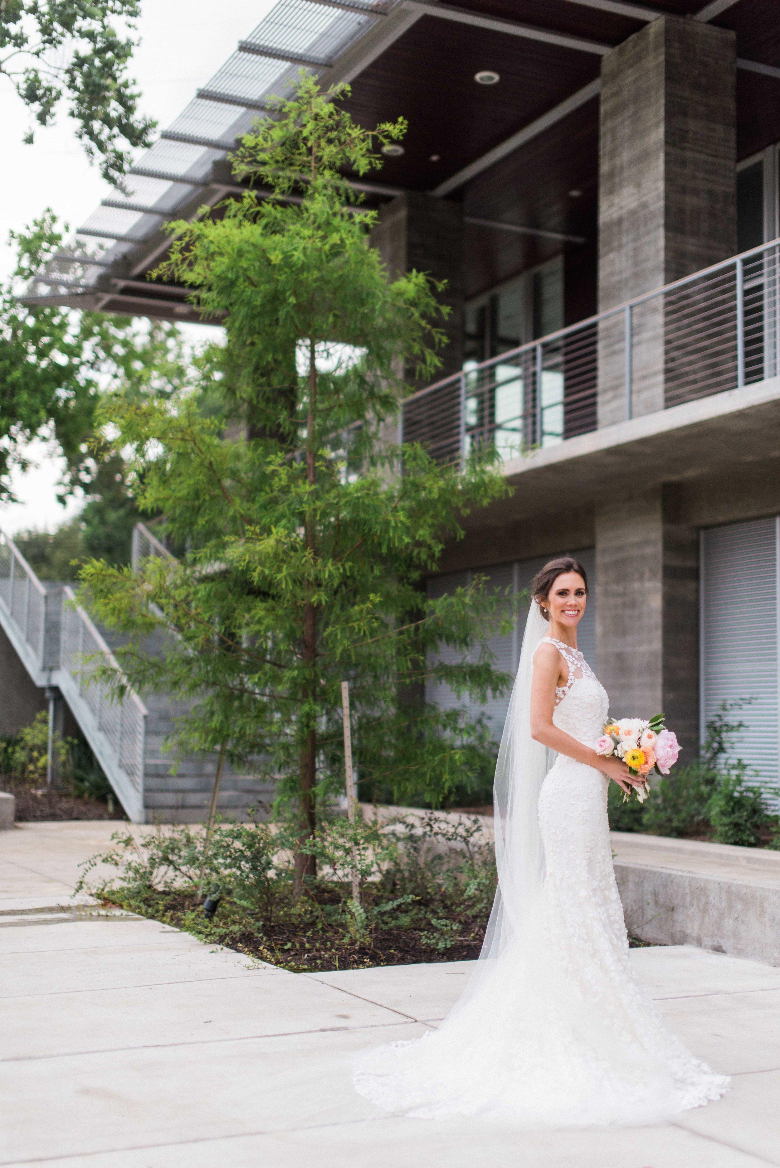 The-Dunlavy-Wedding-Photography-Bridals-Houston-Film-Dana-Fernandez-Photography-Potraits-8.jpg