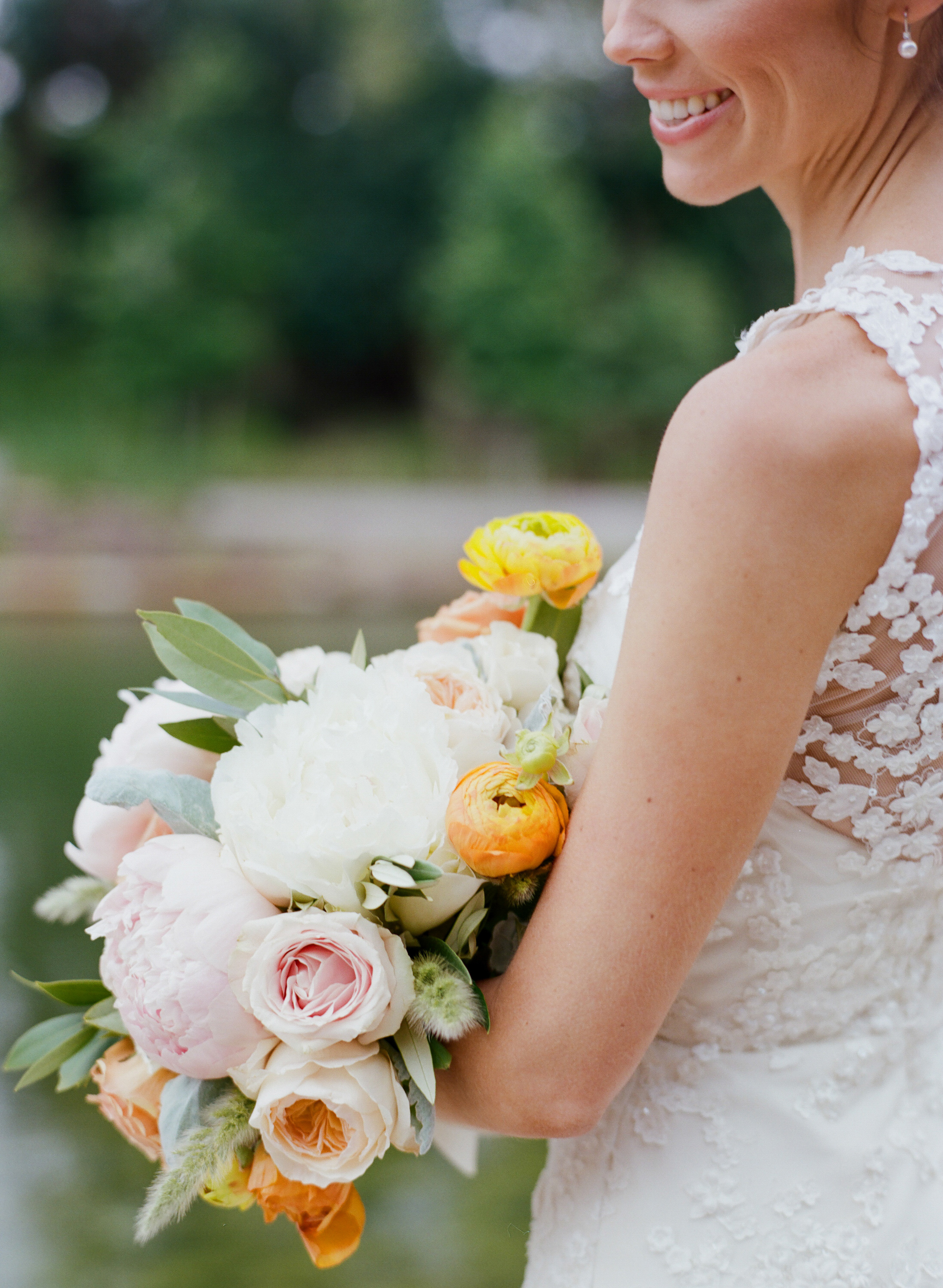 The-Dunlavy-Wedding-Photography-Bridals-Houston-Film-Dana-Fernandez-Photography-Potraits-7.jpg