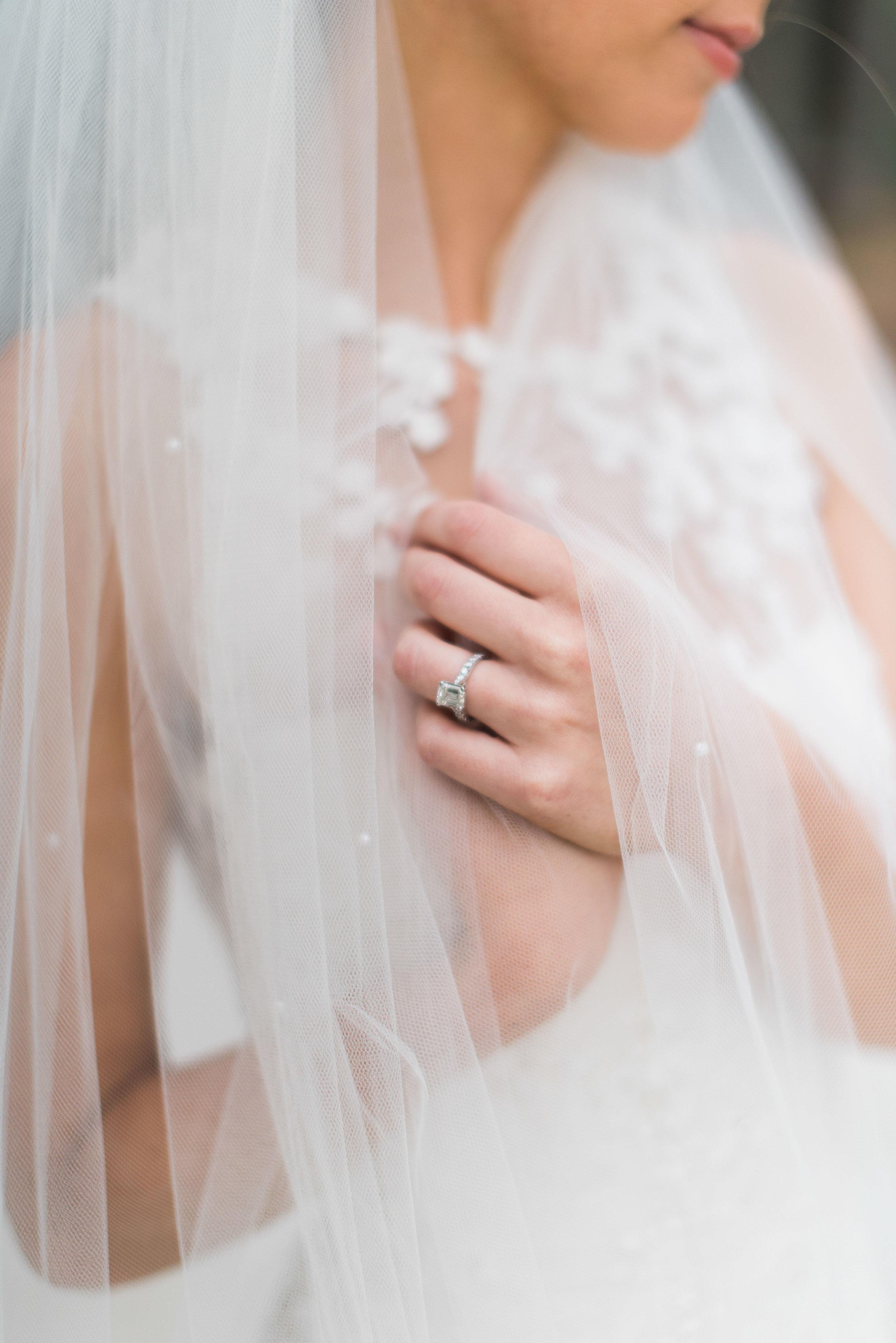 The-Dunlavy-Wedding-Photography-Bridals-Houston-Film-Dana-Fernandez-Photography-Potraits-9.jpg