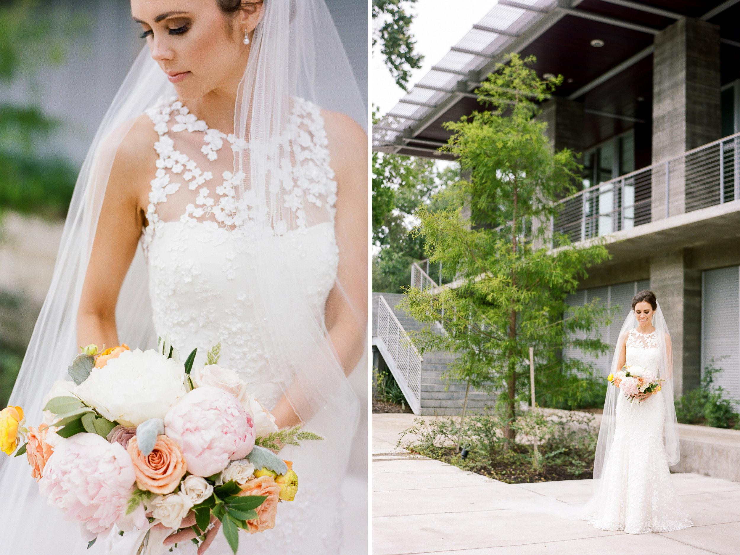 The-Dunlavy-Wedding-Photography-Bridals-Houston-Film-Dana-Fernandez-Photography-Potraits-105.jpg