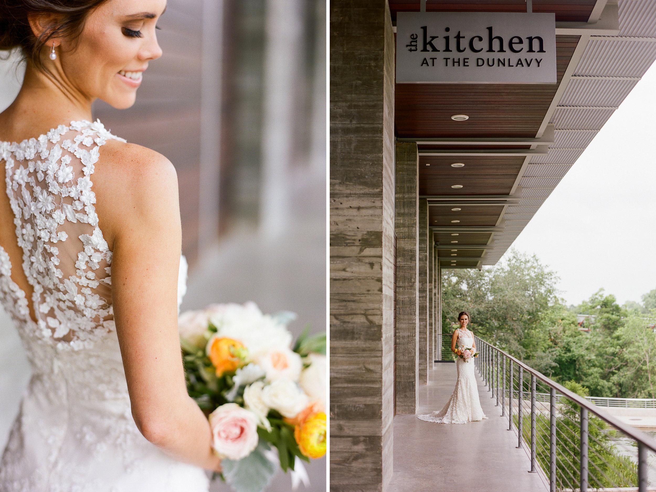 The-Dunlavy-Wedding-Photography-Bridals-Houston-Film-Dana-Fernandez-Photography-Potraits-101.jpg